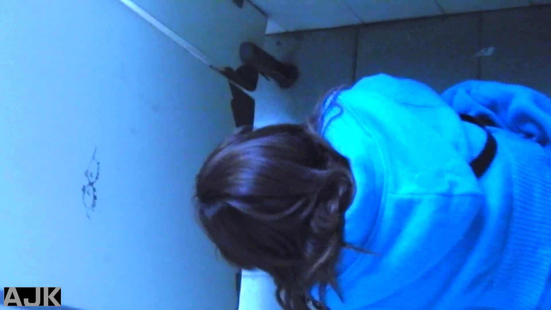 隣国上階級エリアの令嬢たちが集うデパートお手洗い Vol.12 洗面所   お嬢様  110画像 37