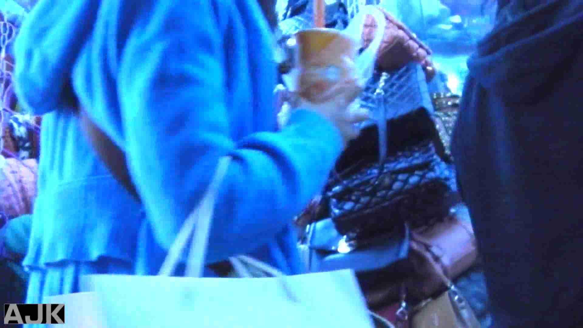 隣国上階級エリアの令嬢たちが集うデパートお手洗い Vol.12 洗面所   お嬢様  110画像 42