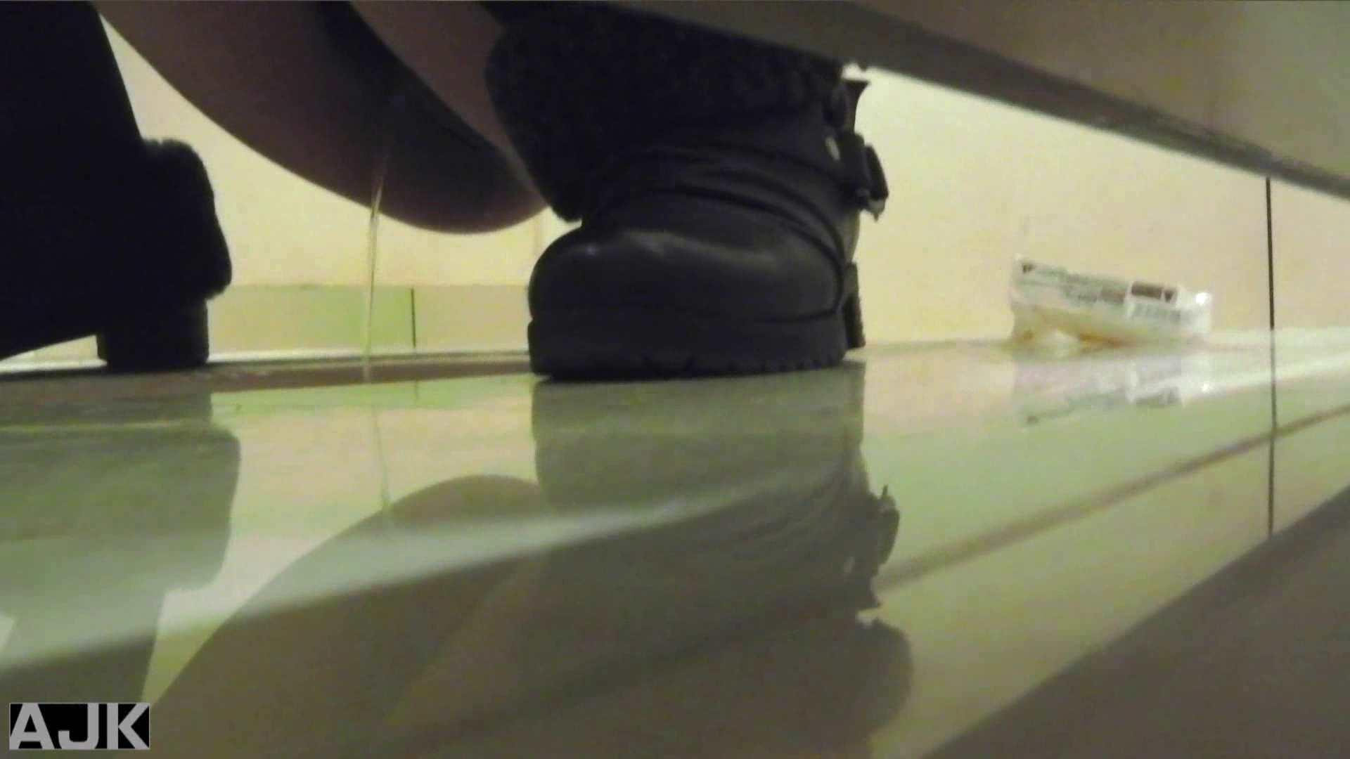 隣国上階級エリアの令嬢たちが集うデパートお手洗い Vol.14 美女H映像   洗面所  57画像 17