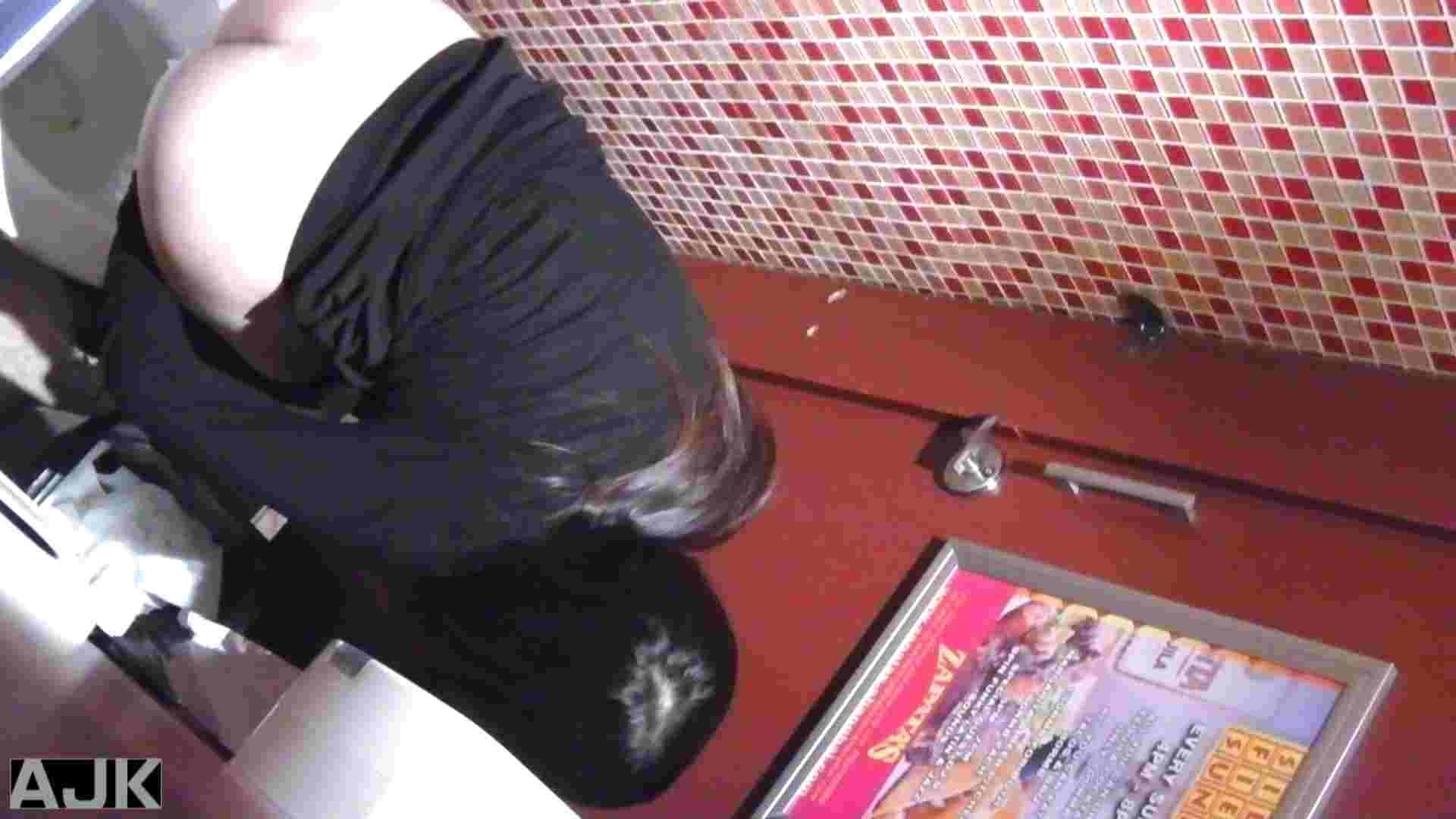 隣国上階級エリアの令嬢たちが集うデパートお手洗い Vol.18 無修正おまんこ   お手洗いの中では  82画像 68