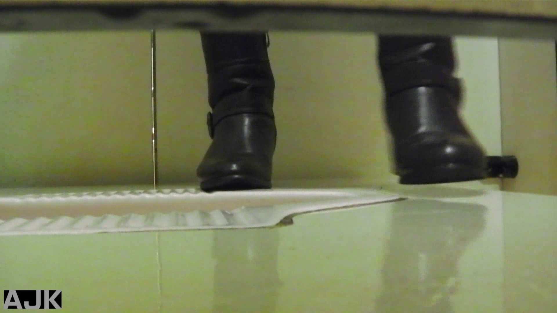 隣国上階級エリアの令嬢たちが集うデパートお手洗い Vol.18 無修正おまんこ   お手洗いの中では  82画像 75