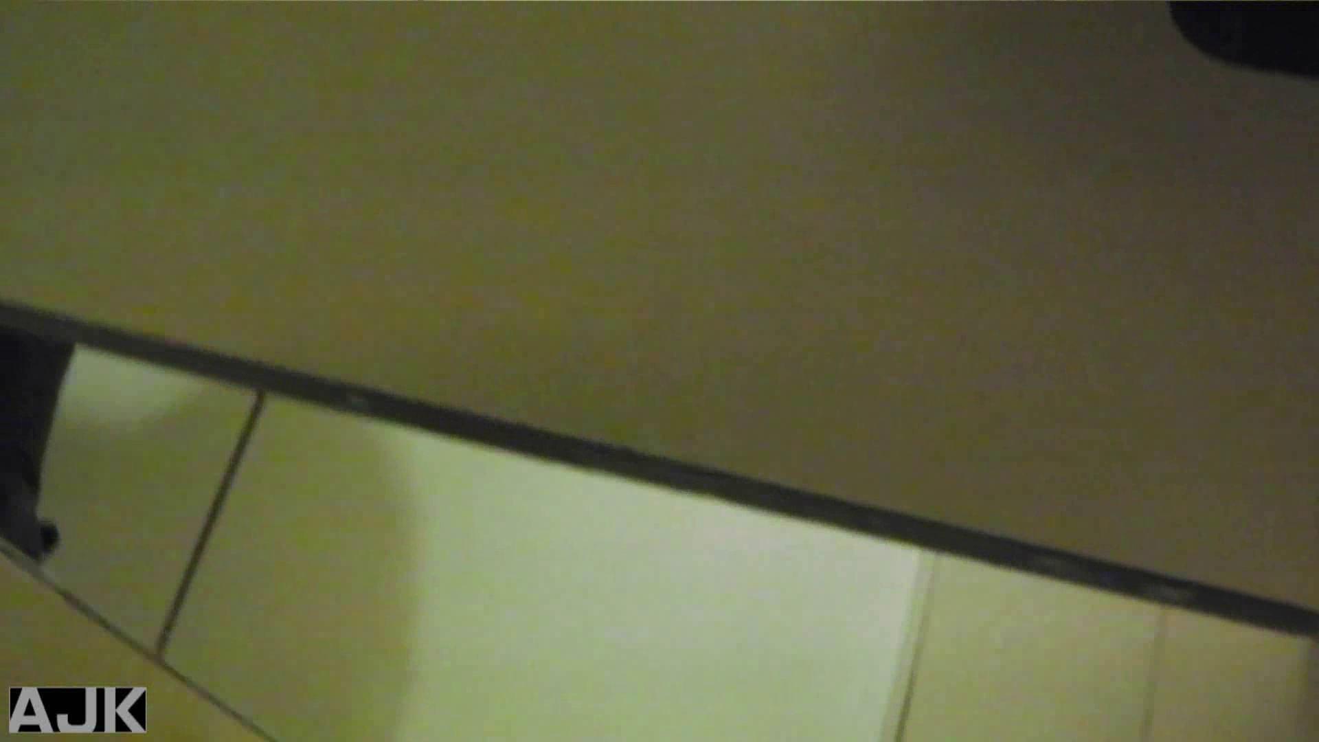 隣国上階級エリアの令嬢たちが集うデパートお手洗い Vol.18 無修正おまんこ   お手洗いの中では  82画像 77