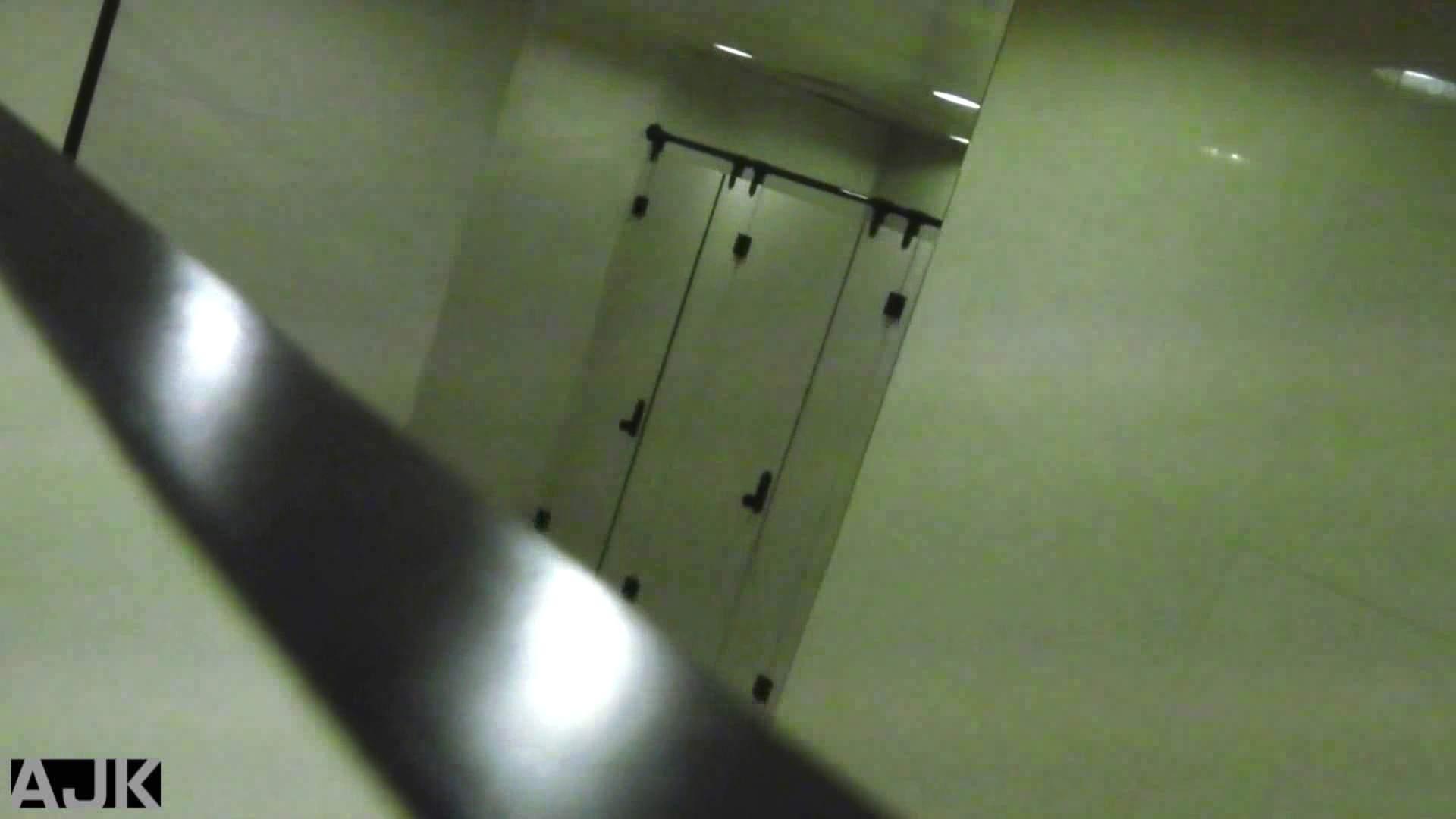 隣国上階級エリアの令嬢たちが集うデパートお手洗い Vol.20 便器   マンコ  79画像 1