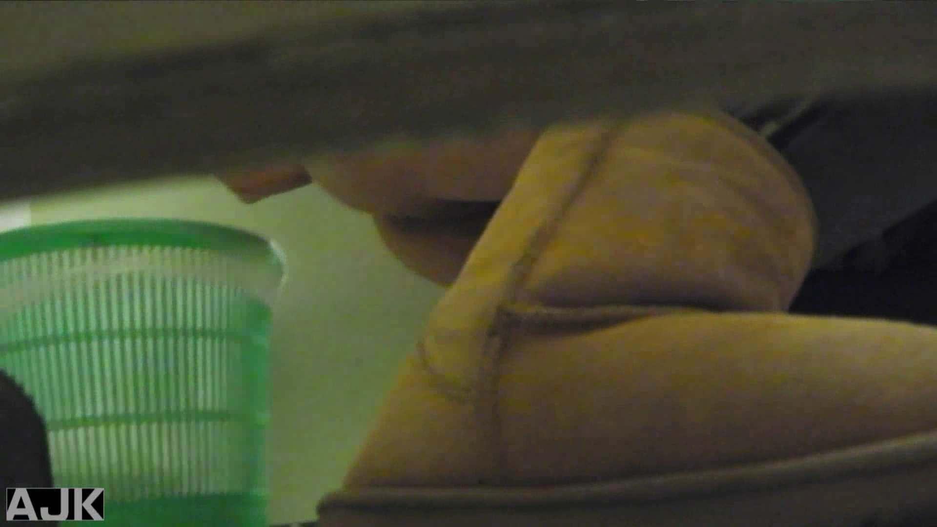 隣国上階級エリアの令嬢たちが集うデパートお手洗い Vol.20 便器   マンコ  79画像 33