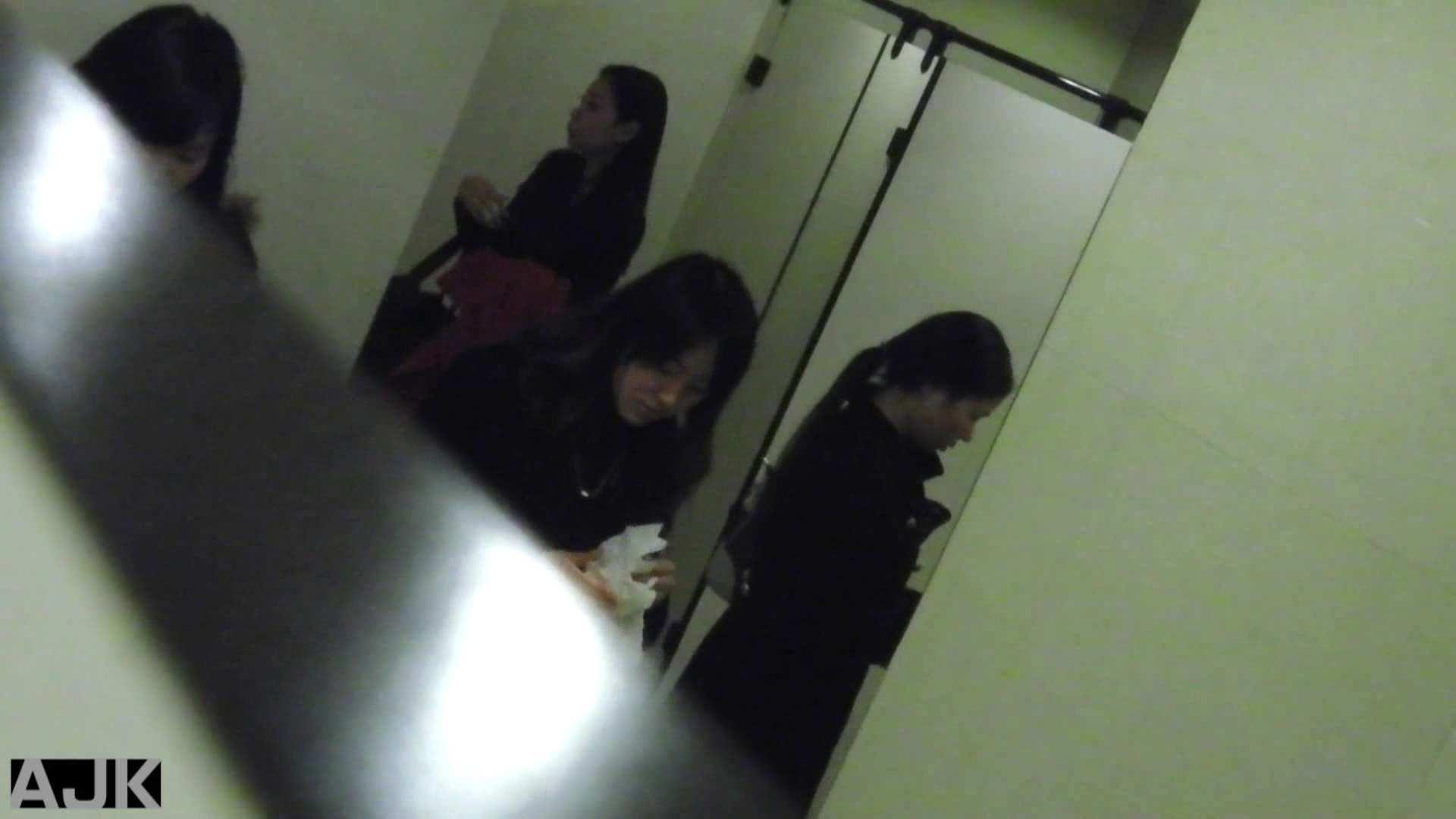 隣国上階級エリアの令嬢たちが集うデパートお手洗い Vol.20 便器   マンコ  79画像 47