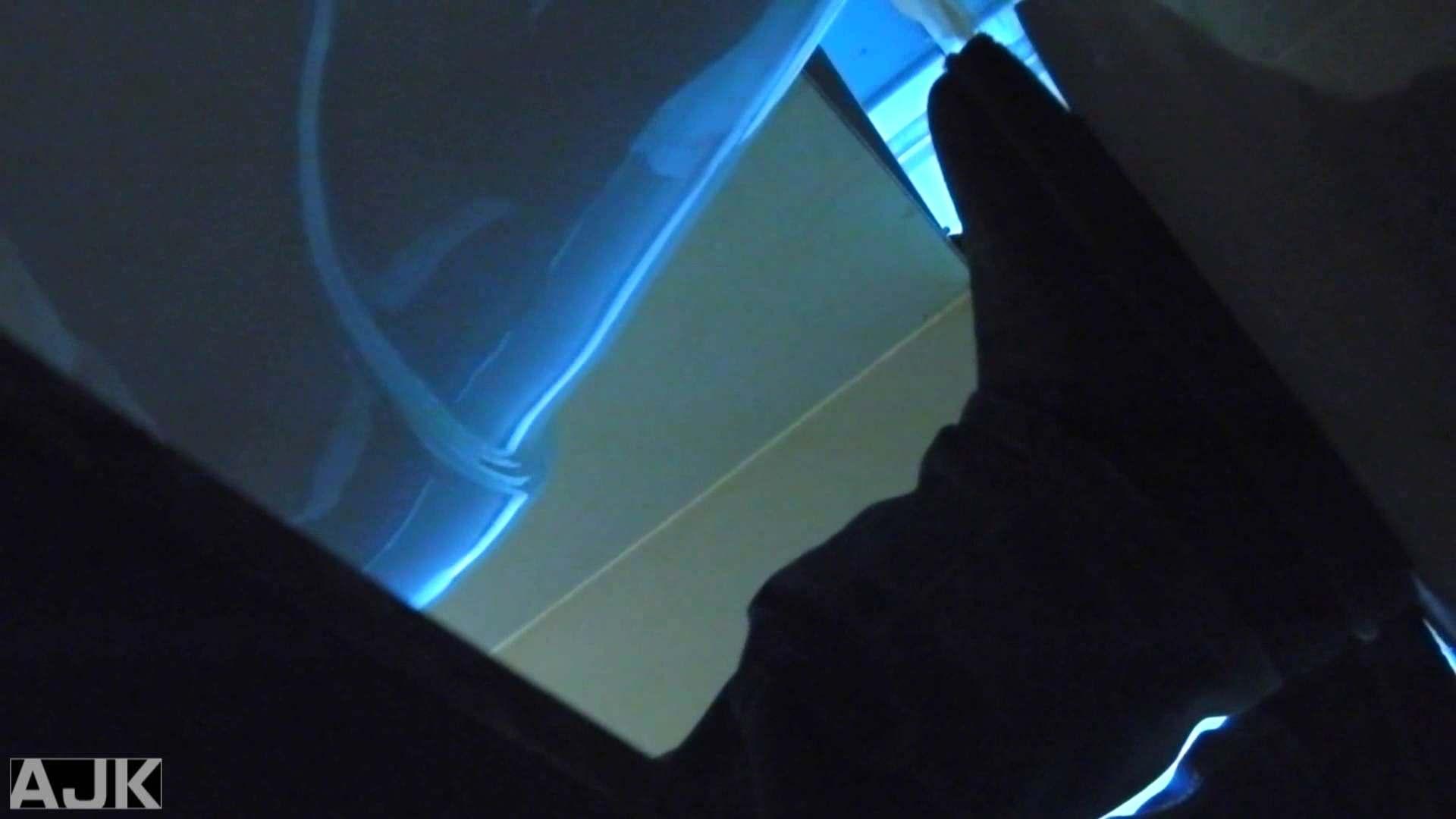 隣国上階級エリアの令嬢たちが集うデパートお手洗い Vol.22 女子トイレ   洗面所  55画像 21