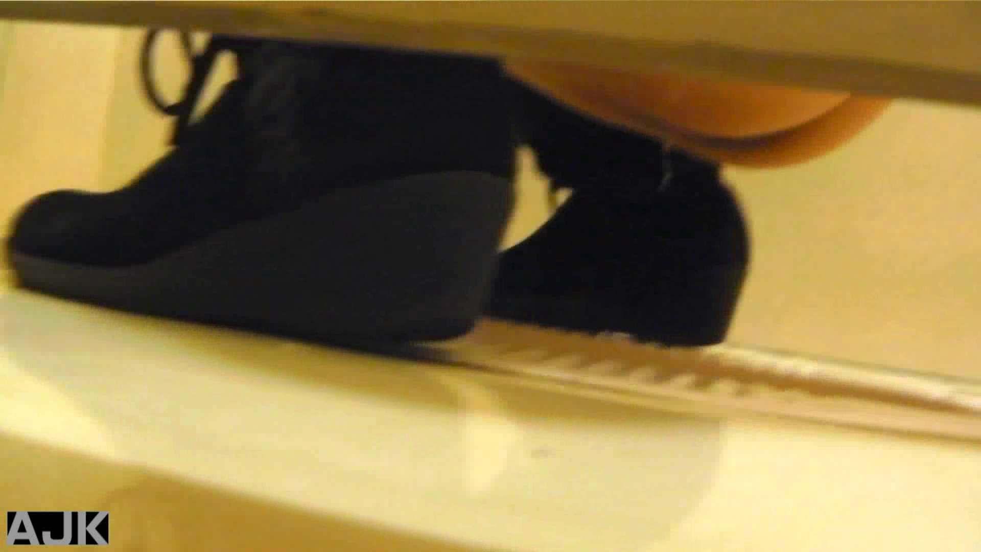 隣国上階級エリアの令嬢たちが集うデパートお手洗い Vol.26 洗面所 | 女子トイレ  37画像 3