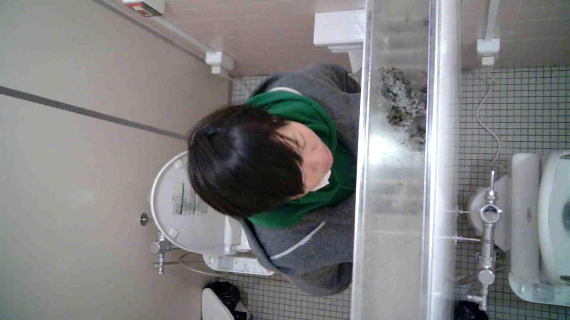 某有名大学女性洗面所 vol.25 盛合せ   高画質  68画像 5