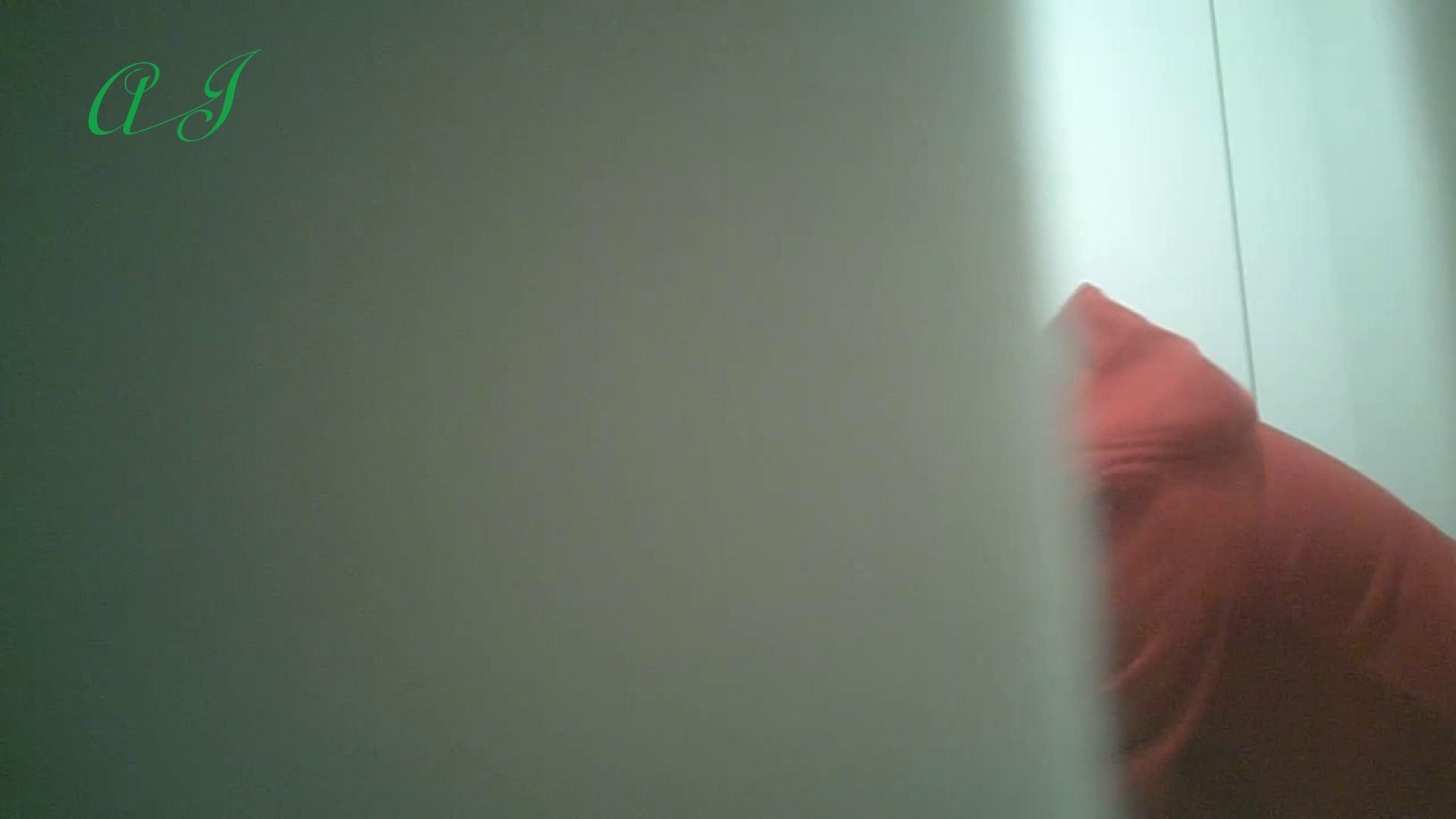 有名大学女性洗面所 vol.59 新アングル追加!相変わらずの美女率!! 丸見えマンコ   洗面所  77画像 7