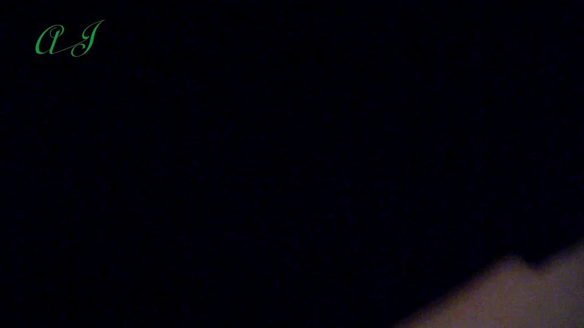 有名大学女性洗面所 vol.59 新アングル追加!相変わらずの美女率!! 丸見えマンコ   洗面所  77画像 18