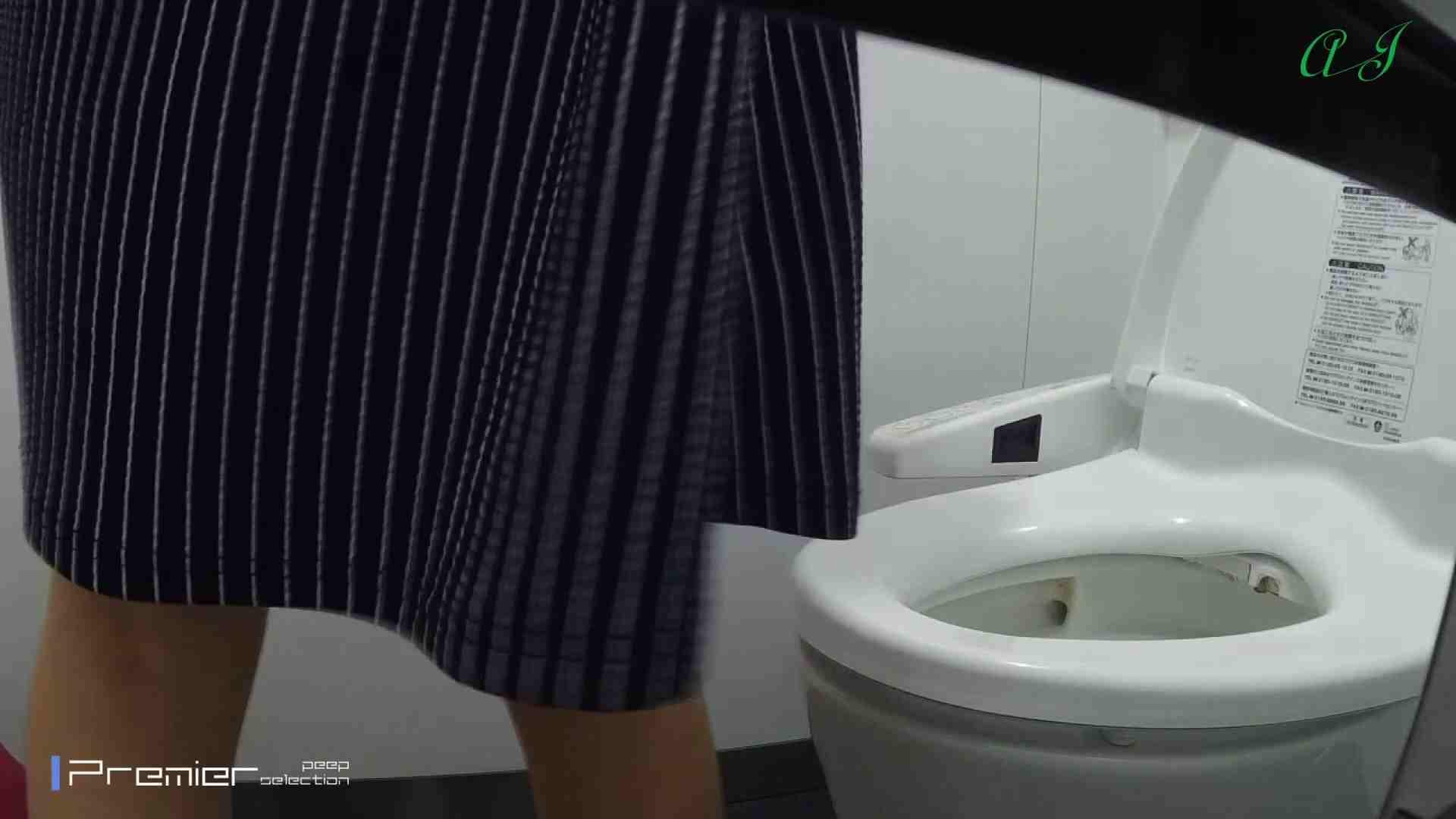 有名大学女性洗面所 vol.84 高画質 | ギャル  88画像 72