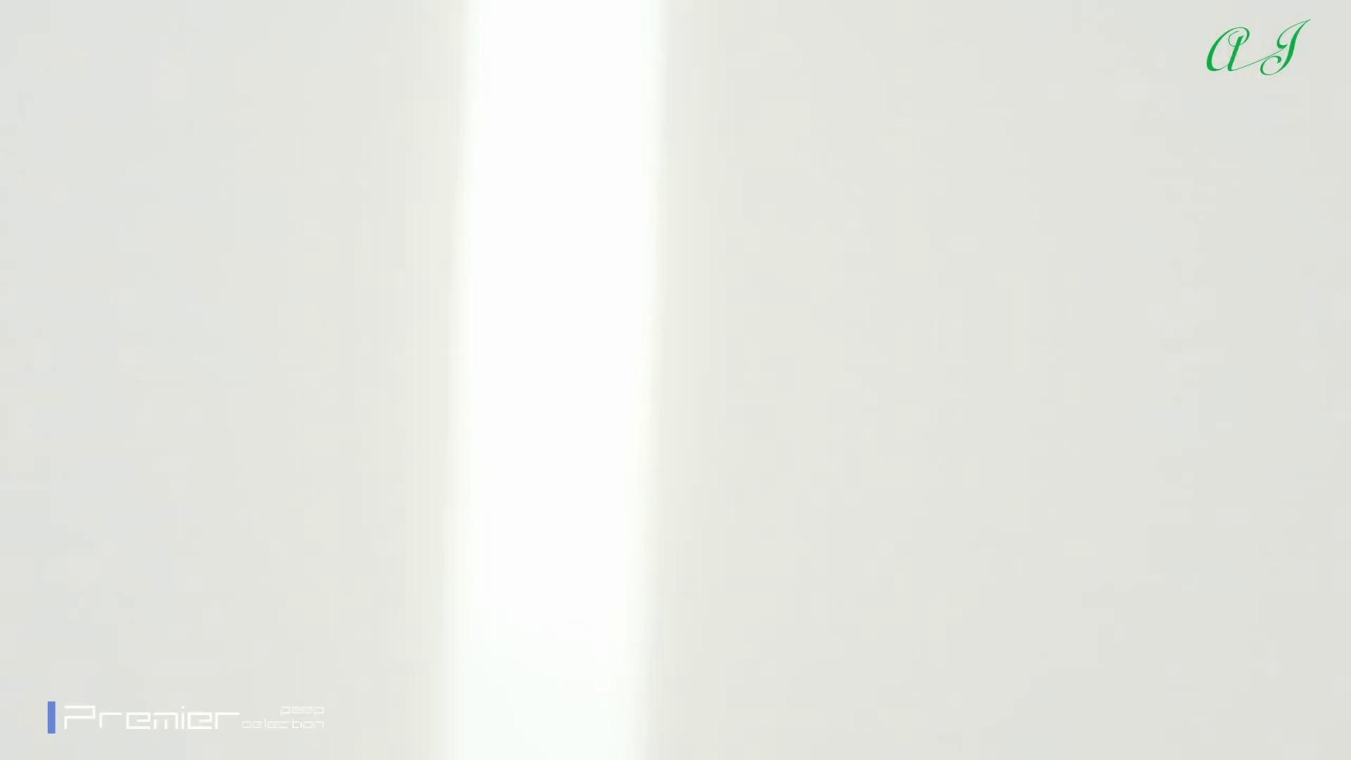 有名大学女性洗面所 vol.84 高画質 | ギャル  88画像 77
