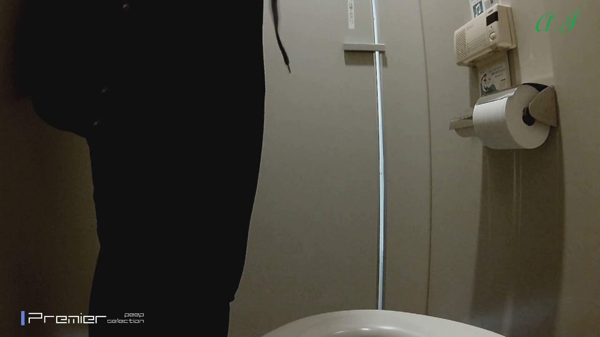 有名大学女性洗面所 vol.84 高画質 | ギャル  88画像 88