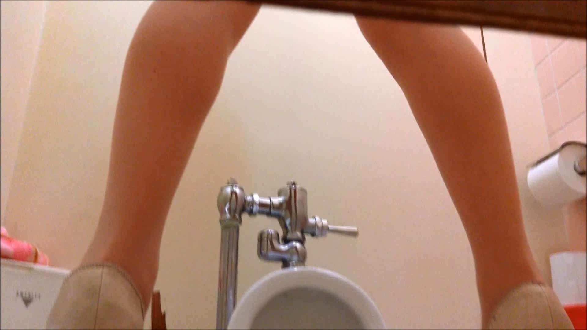 某有名大学女性洗面所 vol.16 洗面所   ギャル  113画像 11