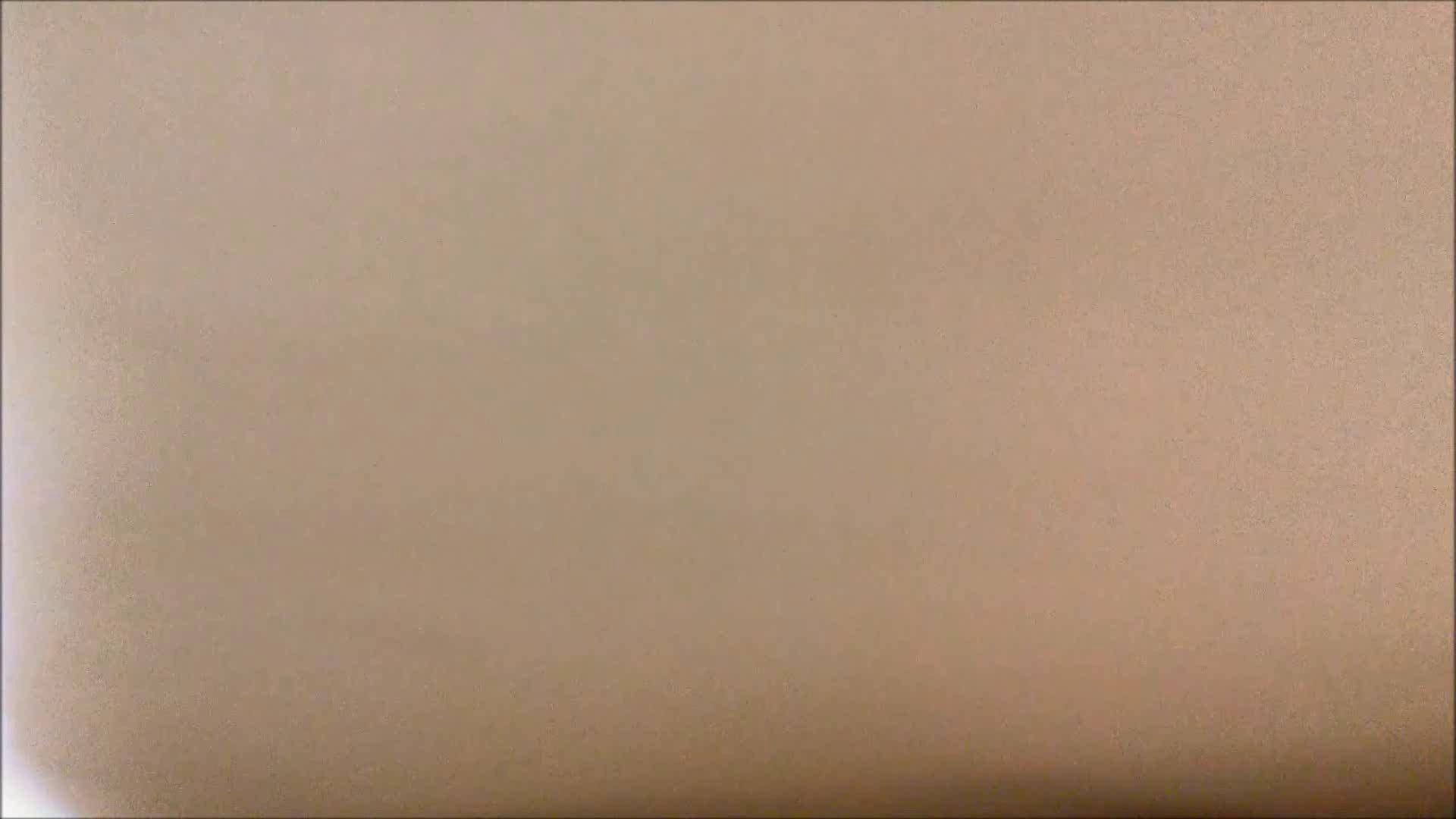 某有名大学女性洗面所 vol.16 洗面所   ギャル  113画像 14