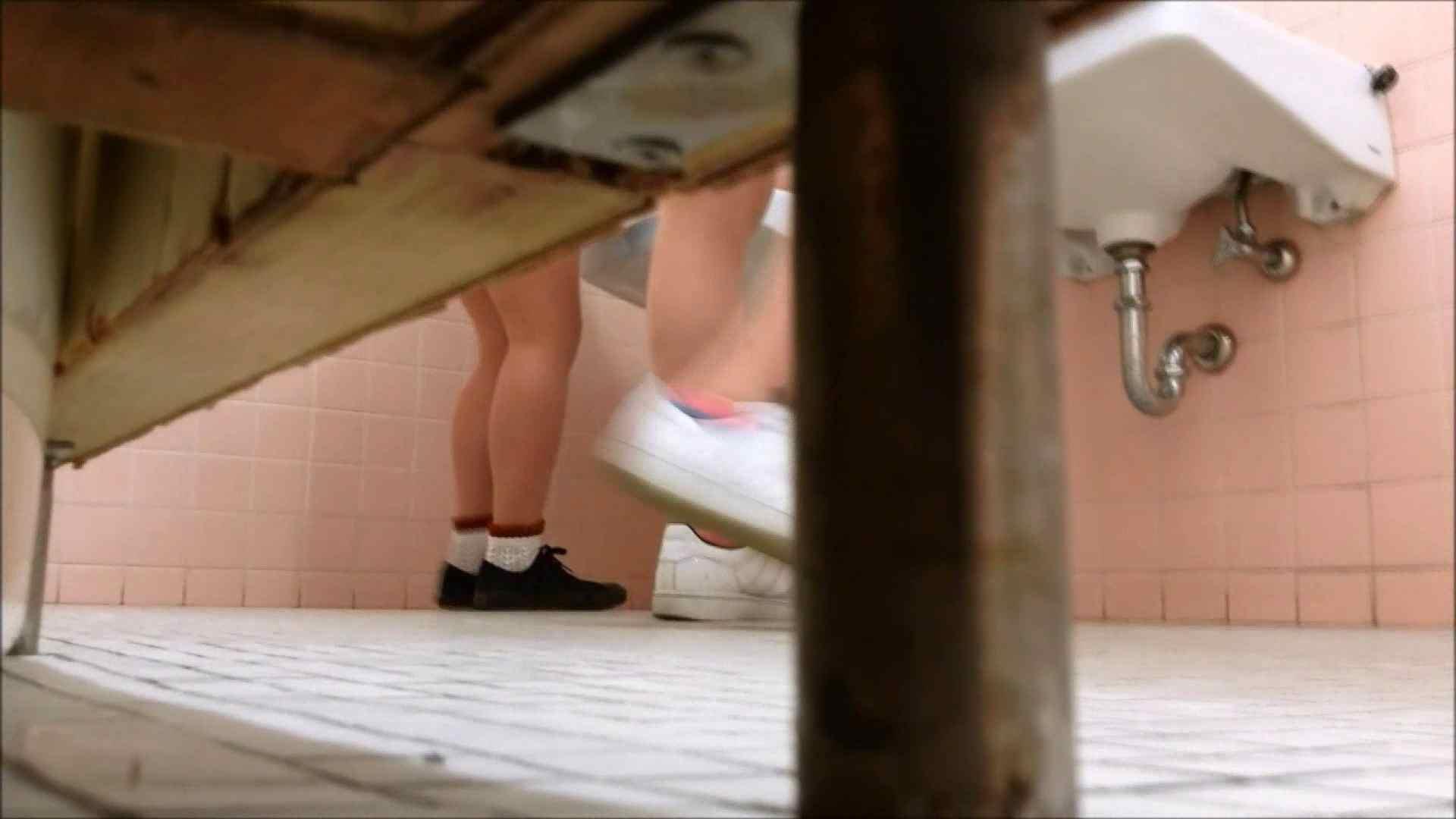 某有名大学女性洗面所 vol.16 洗面所   ギャル  113画像 55