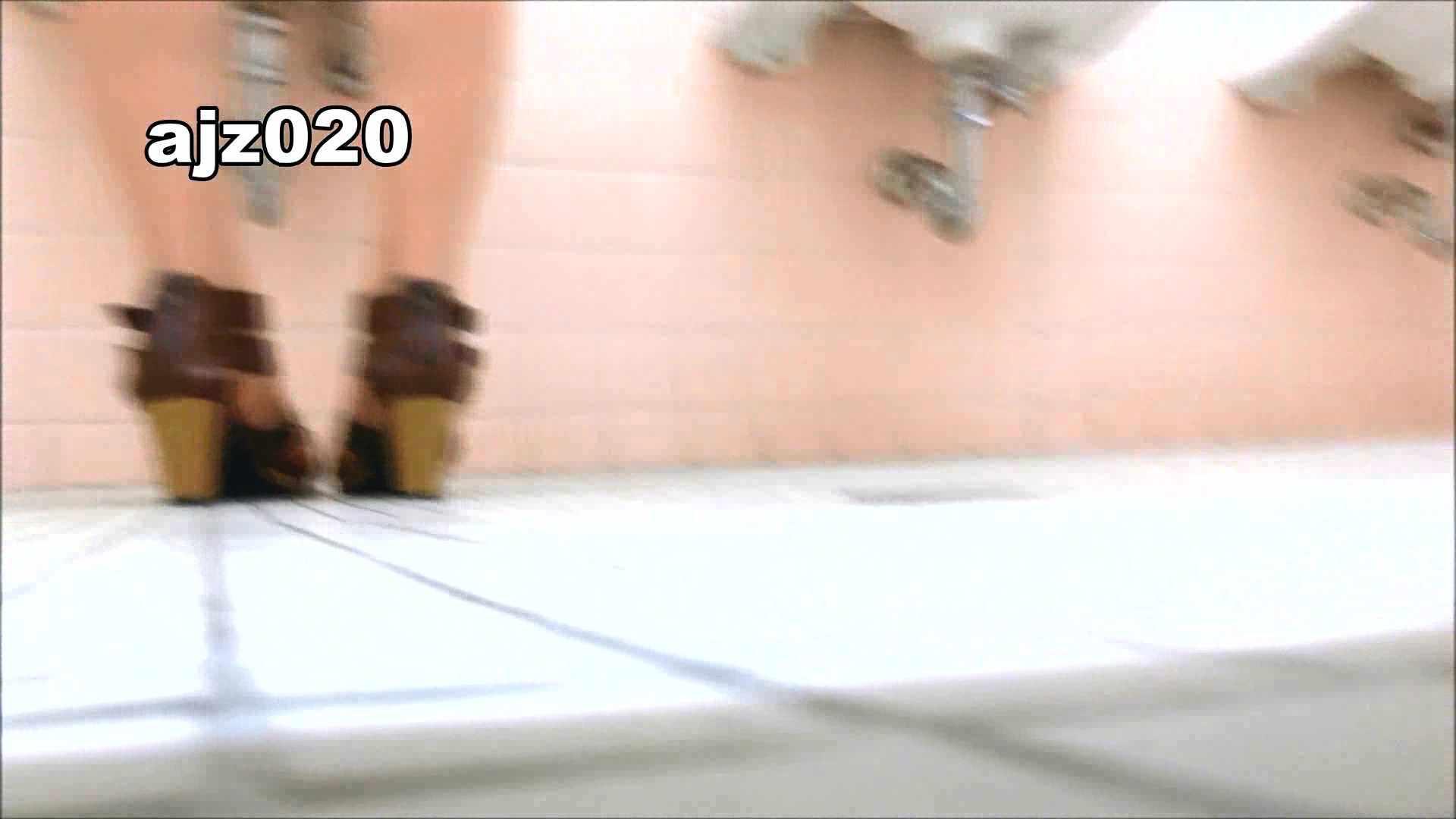 某有名大学女性洗面所 vol.20 丸見えマンコ   盛合せ  39画像 9