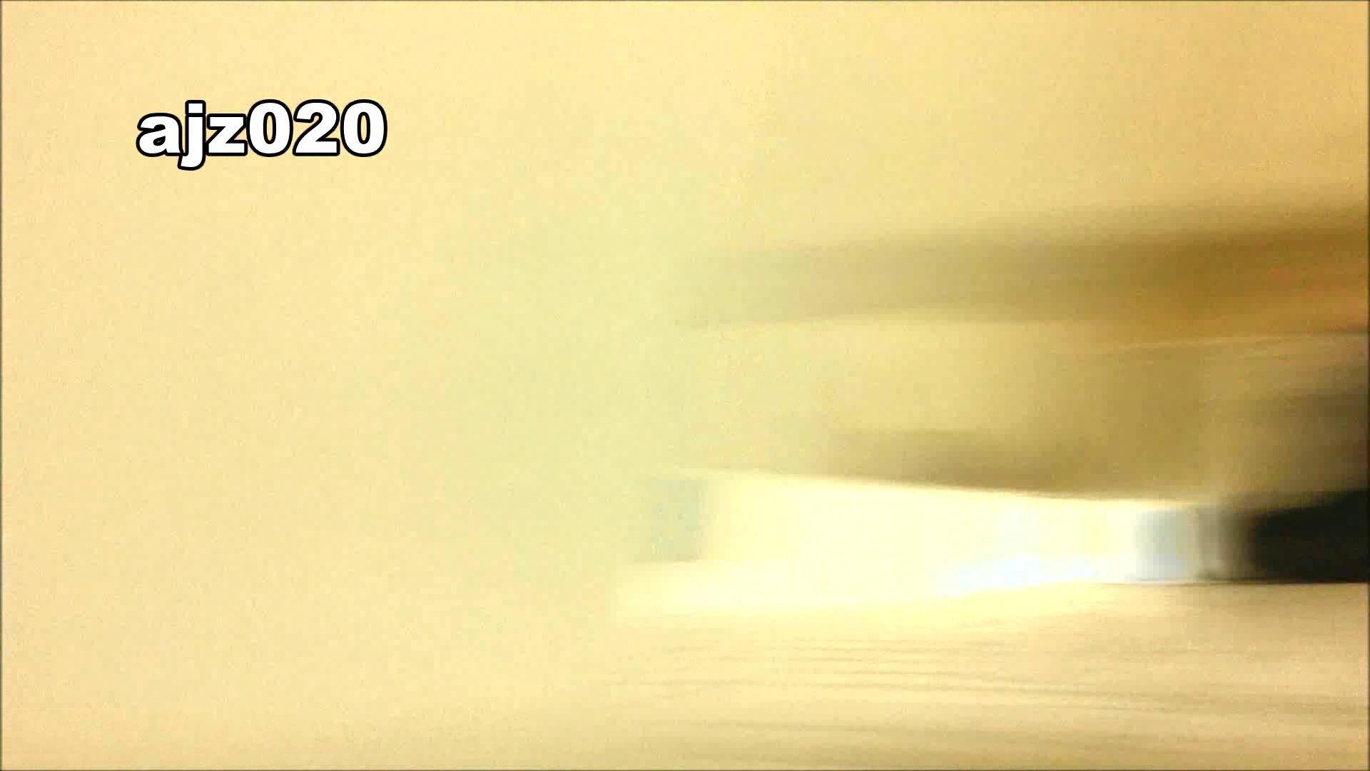 某有名大学女性洗面所 vol.20 丸見えマンコ   盛合せ  39画像 25