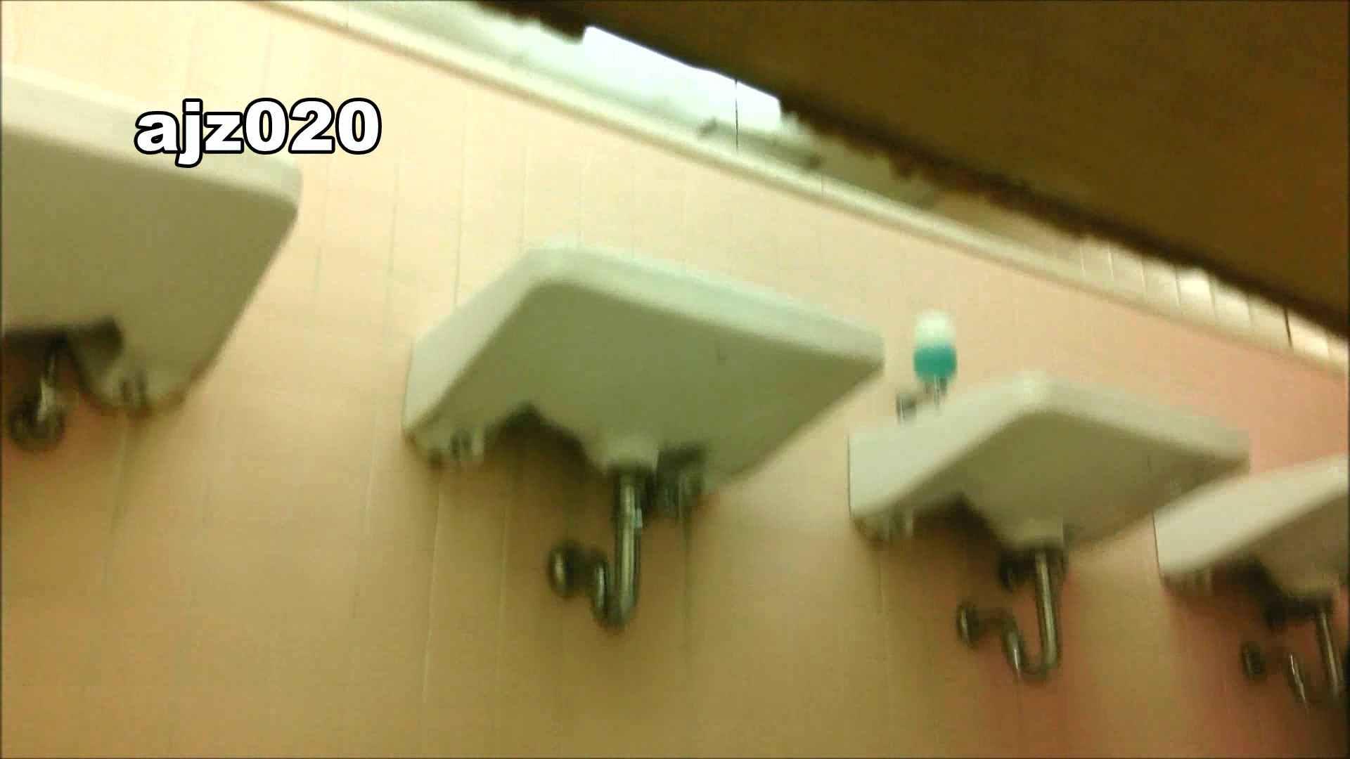 某有名大学女性洗面所 vol.20 丸見えマンコ   盛合せ  39画像 27