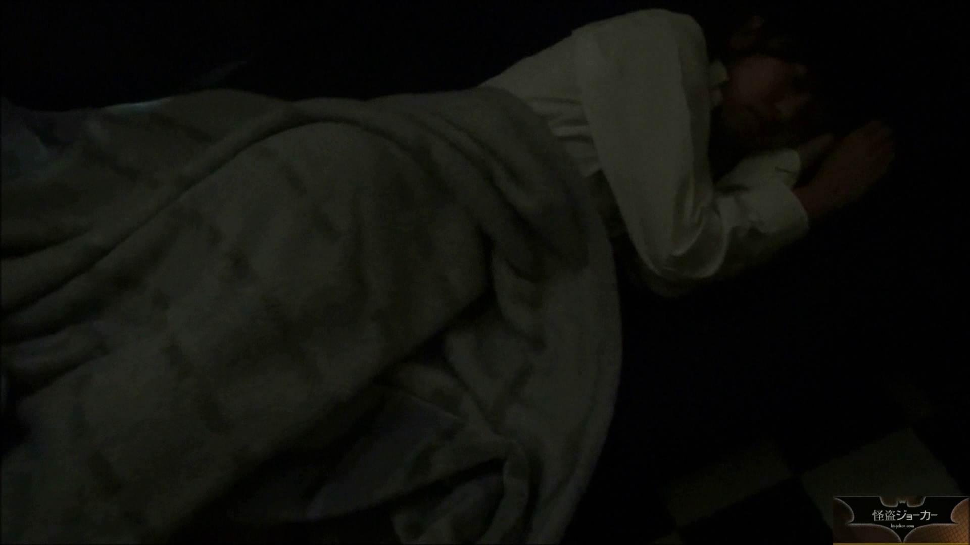 【未公開】vol.22 ●貴の部屋でおやすみなさい。 高画質   セックス  74画像 25
