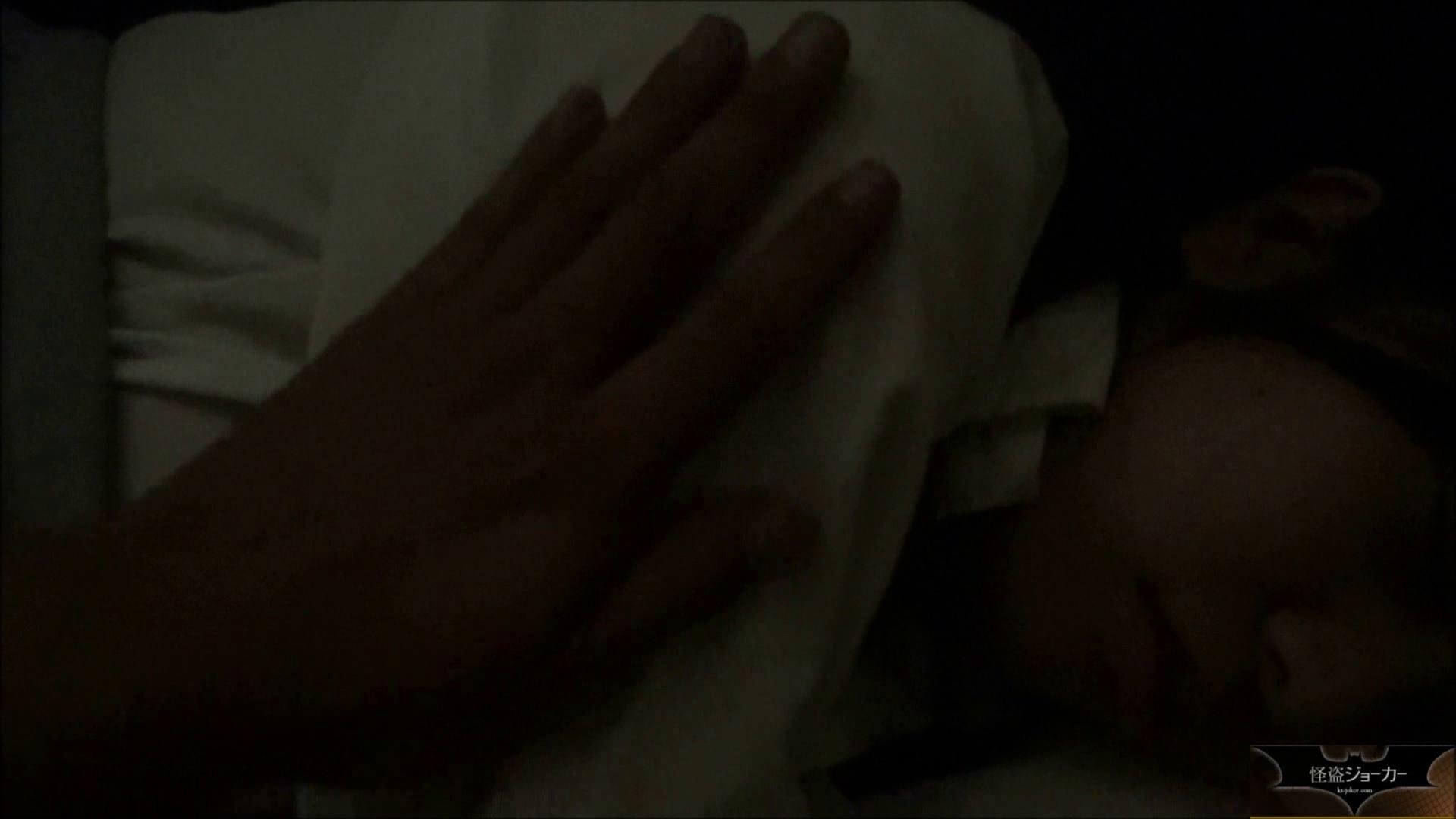 【未公開】vol.22 ●貴の部屋でおやすみなさい。 高画質   セックス  74画像 29