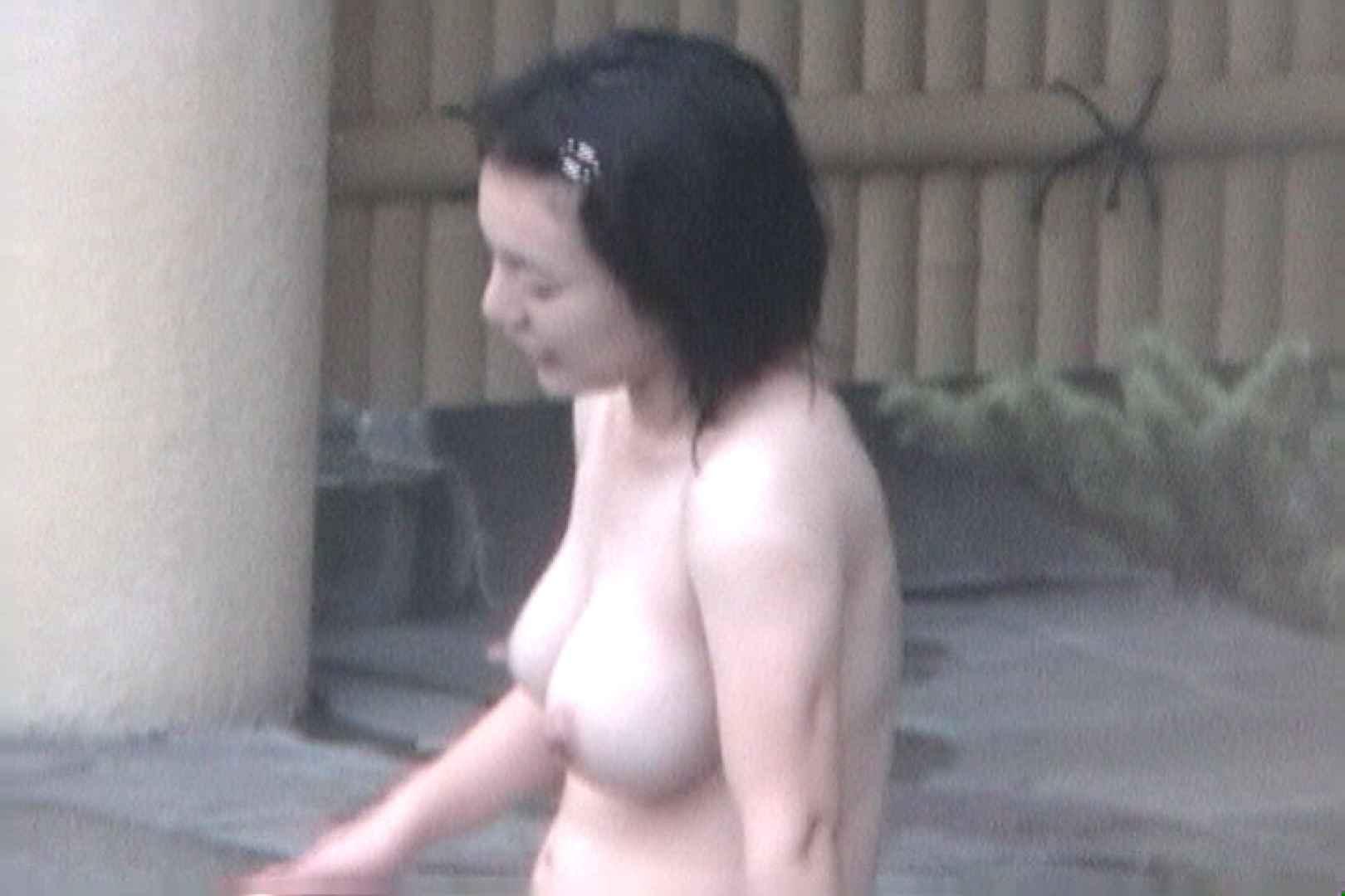 女露天風呂劇場 Vol.38 女湯 | 丸見えマンコ  15画像 9