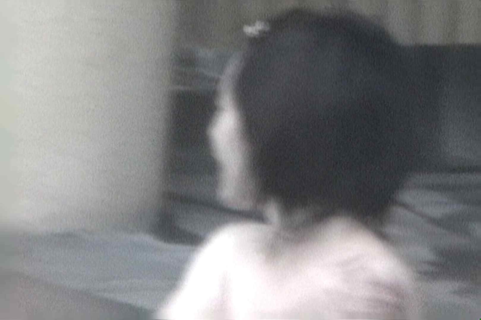 女露天風呂劇場 Vol.38 女湯 | 丸見えマンコ  15画像 15
