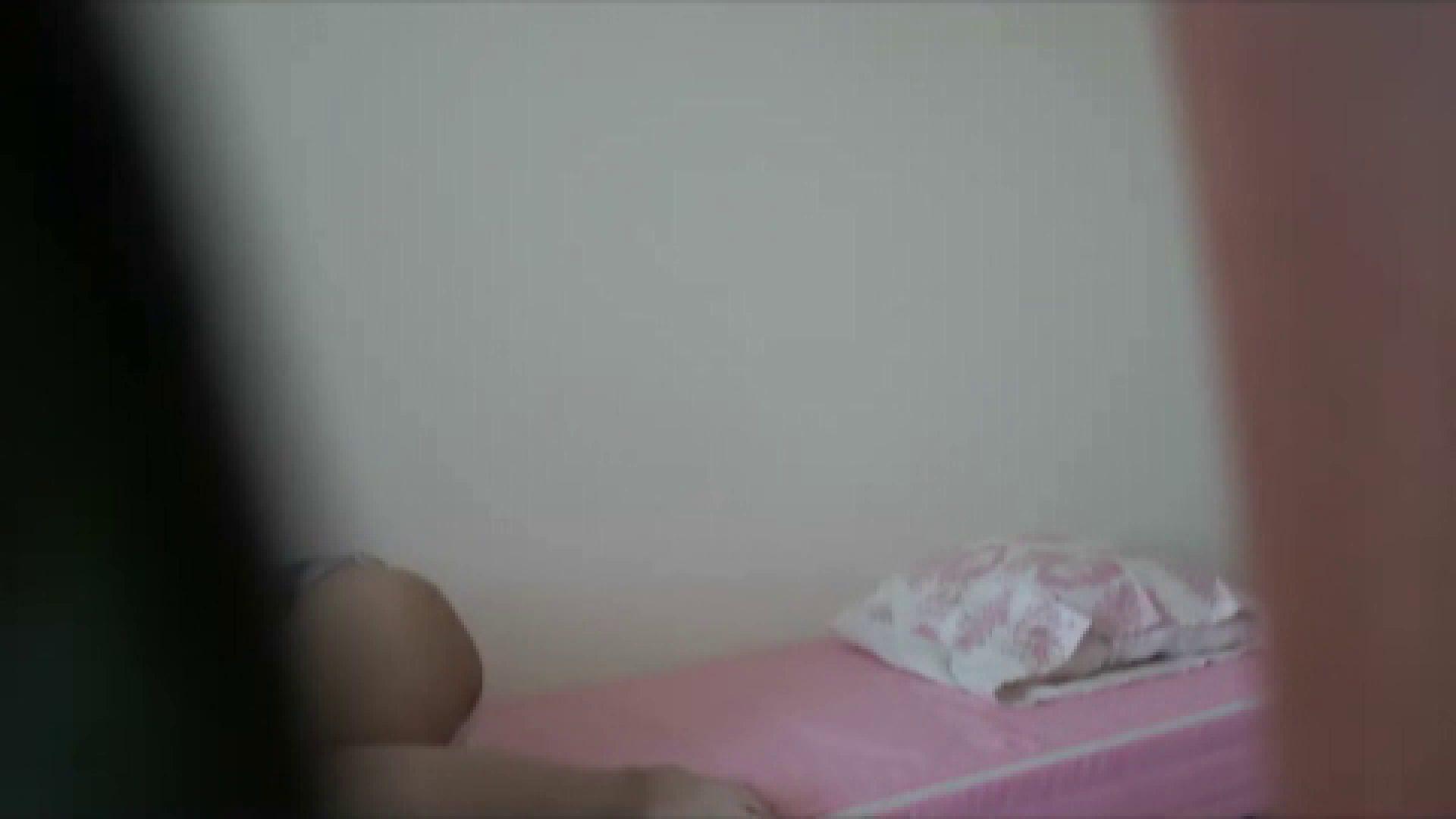 vol.10 葵の精力が増しているような・・・昼間のオナニーをどうぞ。 女子達のオナニー | 巨乳  61画像 16