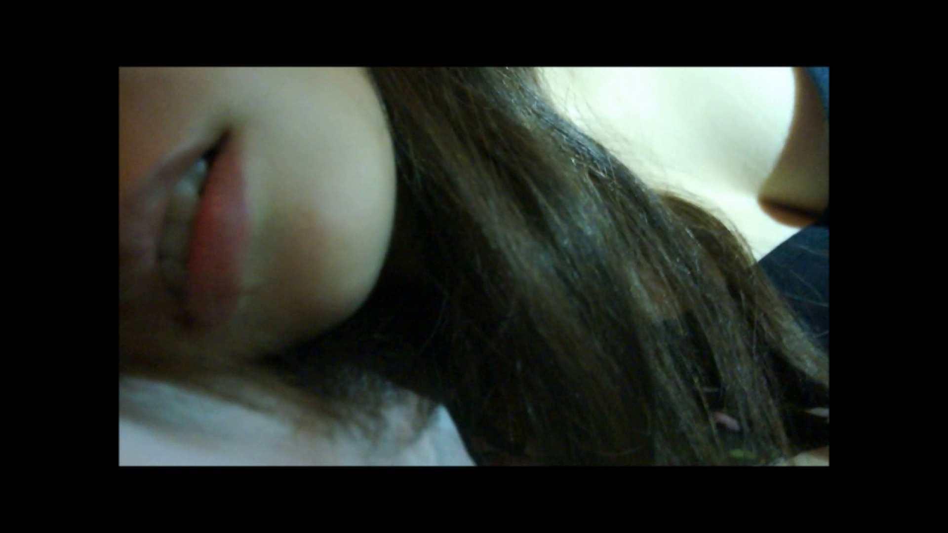 vol.16 失恋を引きずる葵 車   セックス  62画像 10