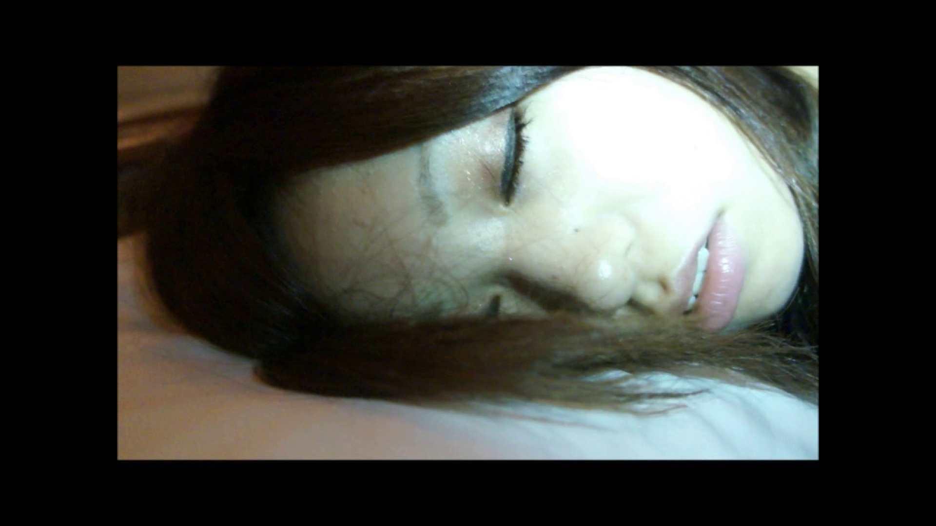 vol.16 失恋を引きずる葵 車   セックス  62画像 33