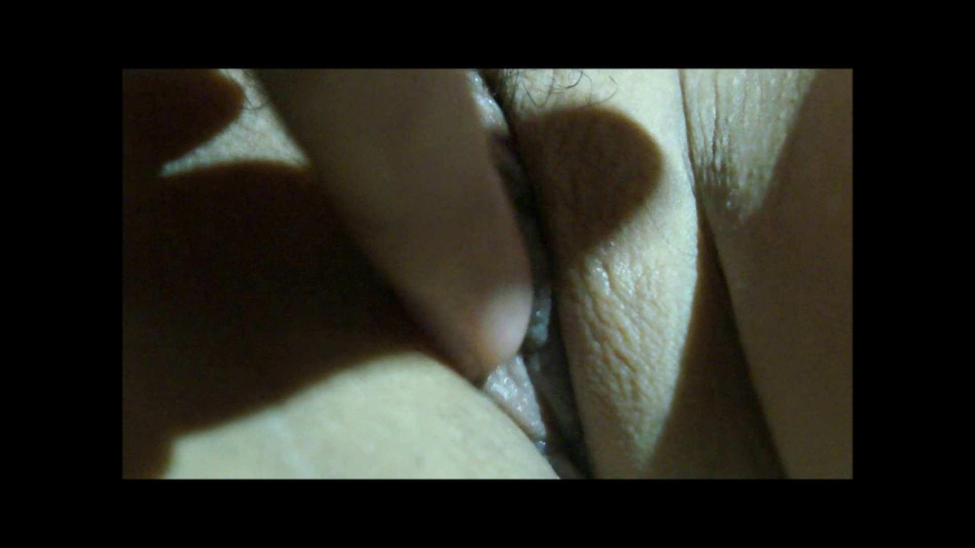 vol.16 失恋を引きずる葵 車   セックス  62画像 55