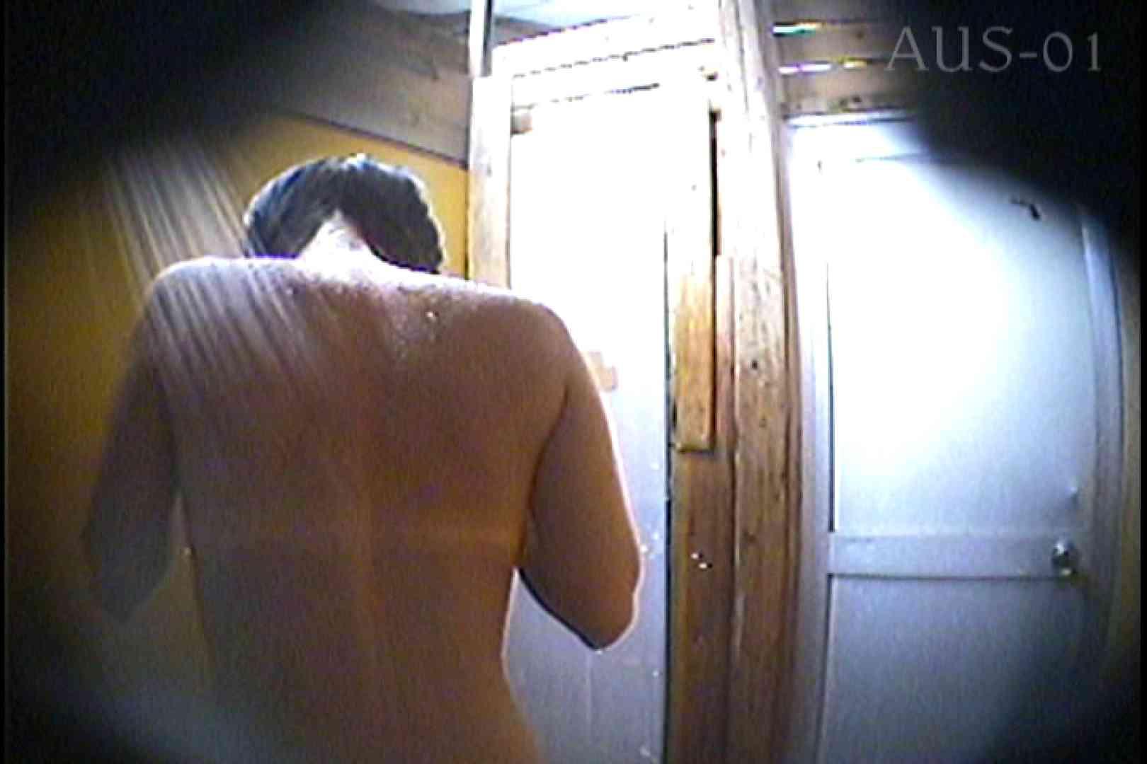 海の家の更衣室 Vol.01 美乳 | 隠れた名作  55画像 25