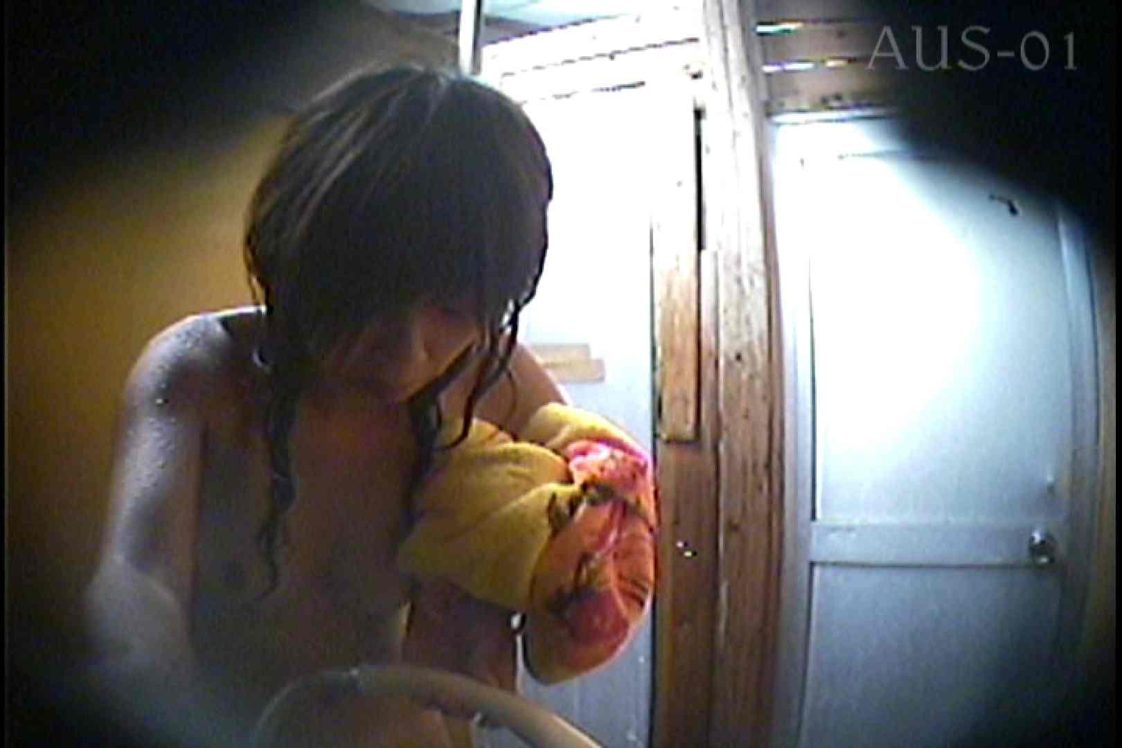 海の家の更衣室 Vol.01 美乳 | 隠れた名作  55画像 32