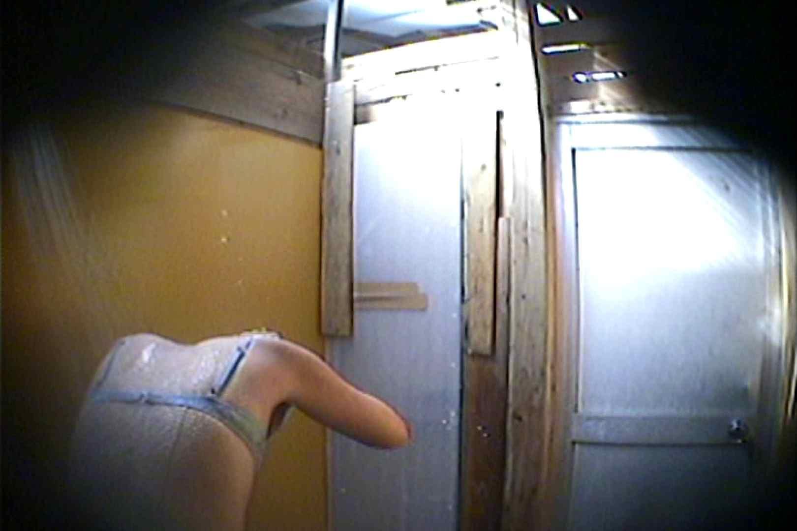 海の家の更衣室 Vol.15 シャワー | 美肌  93画像 40