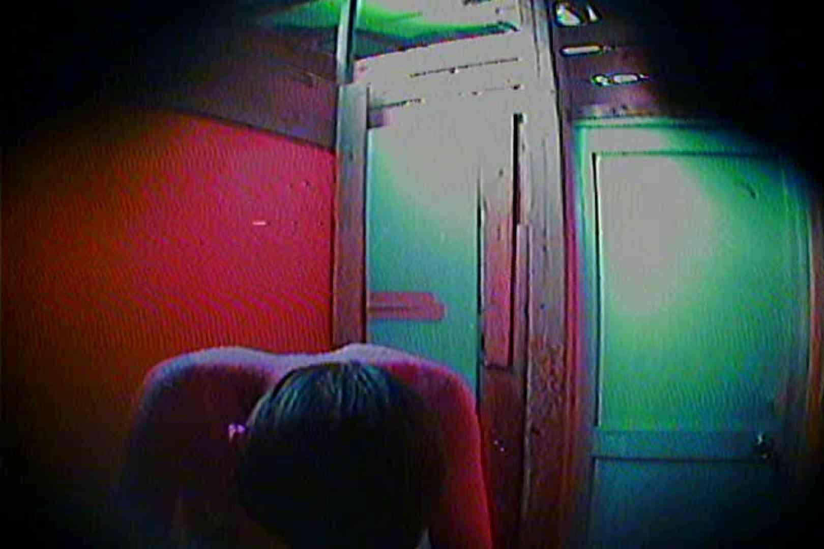海の家の更衣室 Vol.15 シャワー | 美肌  93画像 69