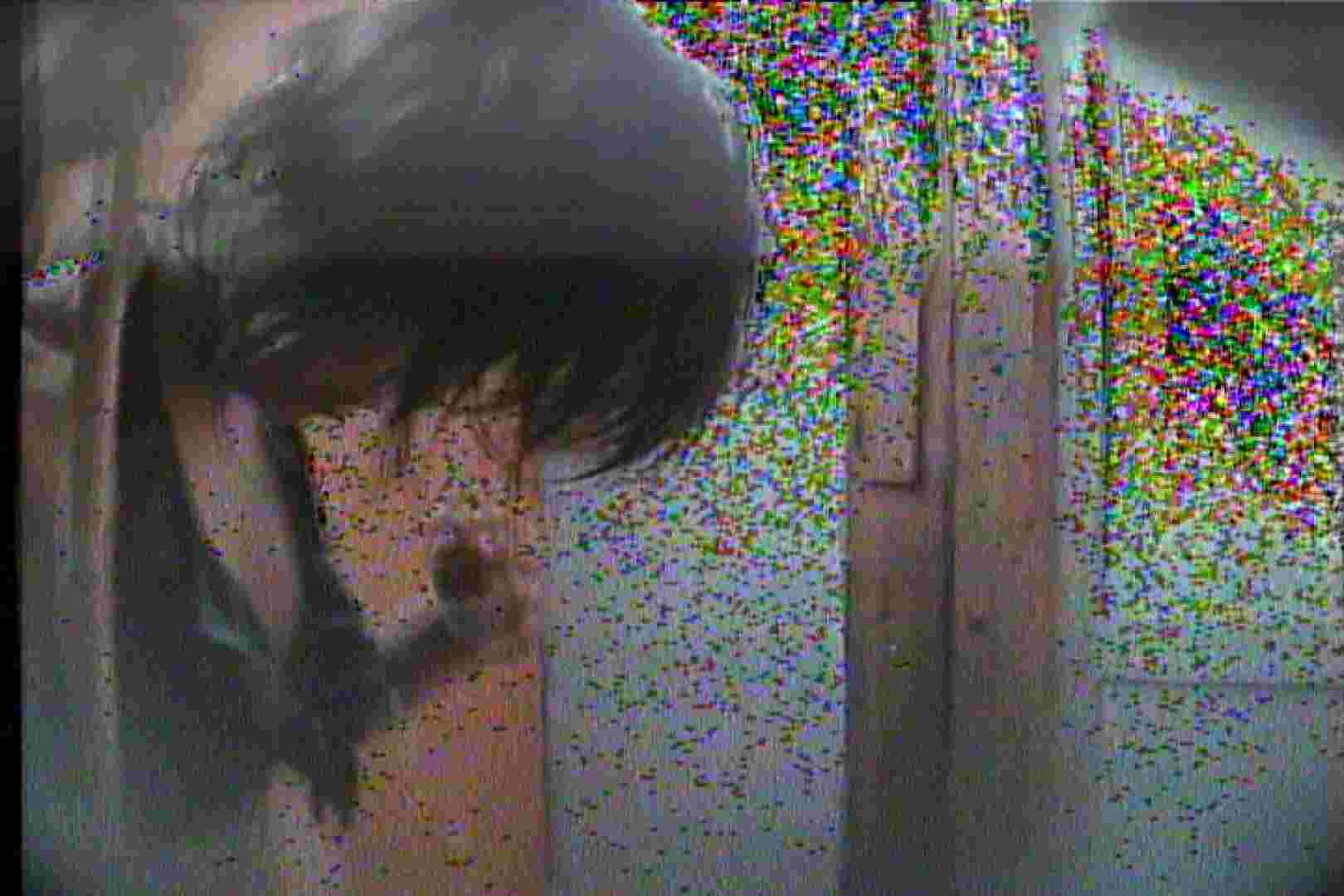 海の家の更衣室 Vol.17 盛合せ   シャワー室  62画像 19