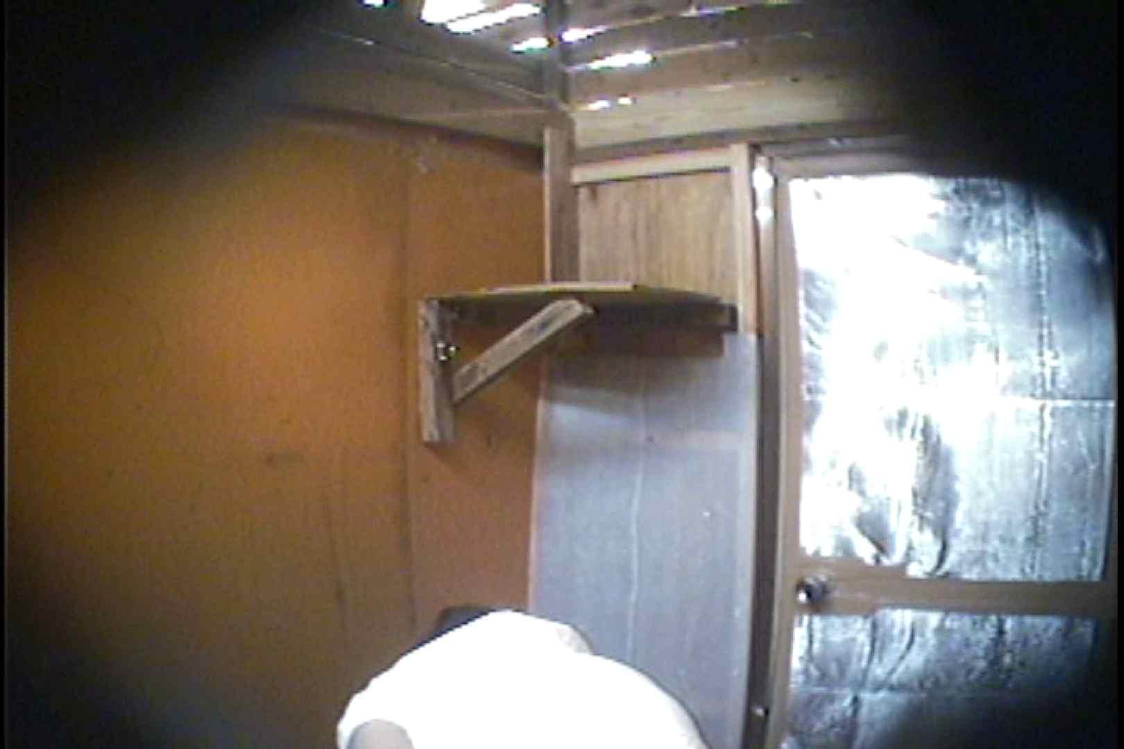 海の家の更衣室 Vol.37 日焼け | 高画質  48画像 6