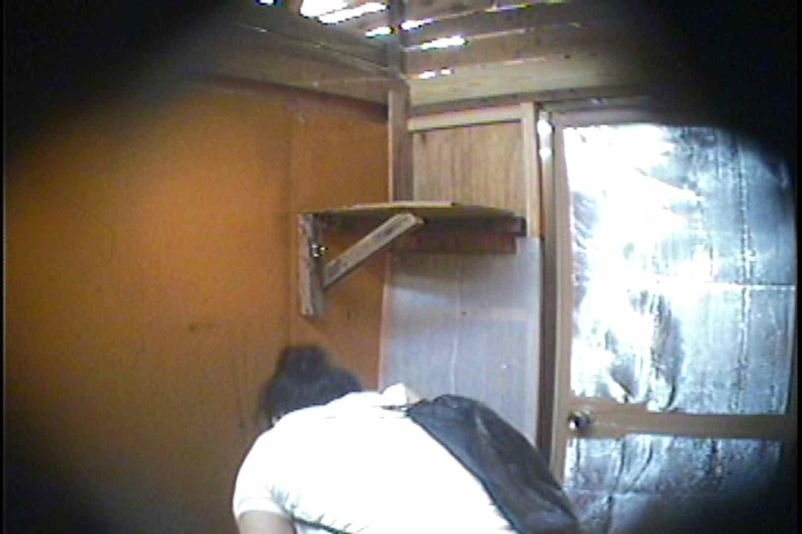 海の家の更衣室 Vol.37 日焼け | 高画質  48画像 9