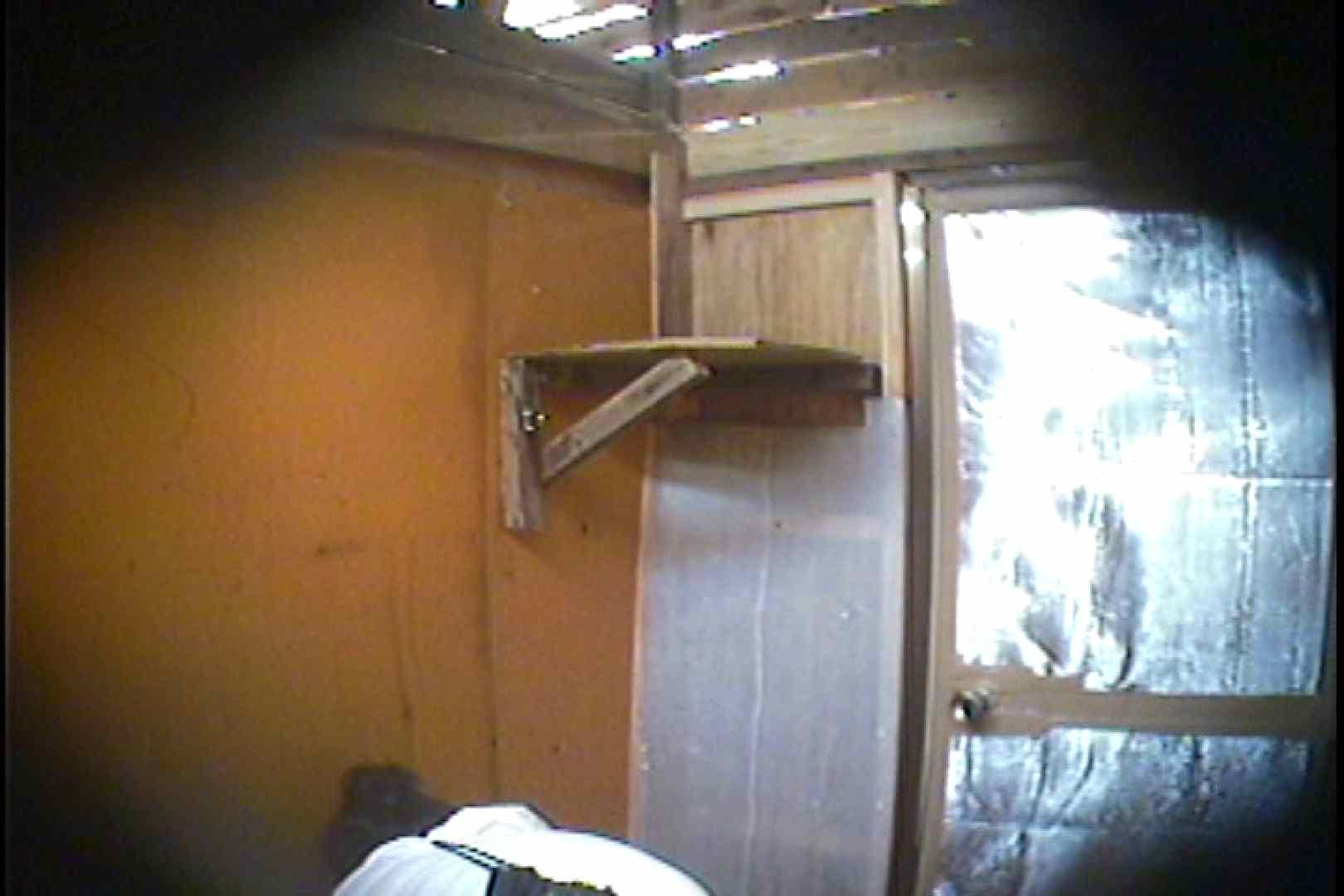 海の家の更衣室 Vol.37 日焼け | 高画質  48画像 10