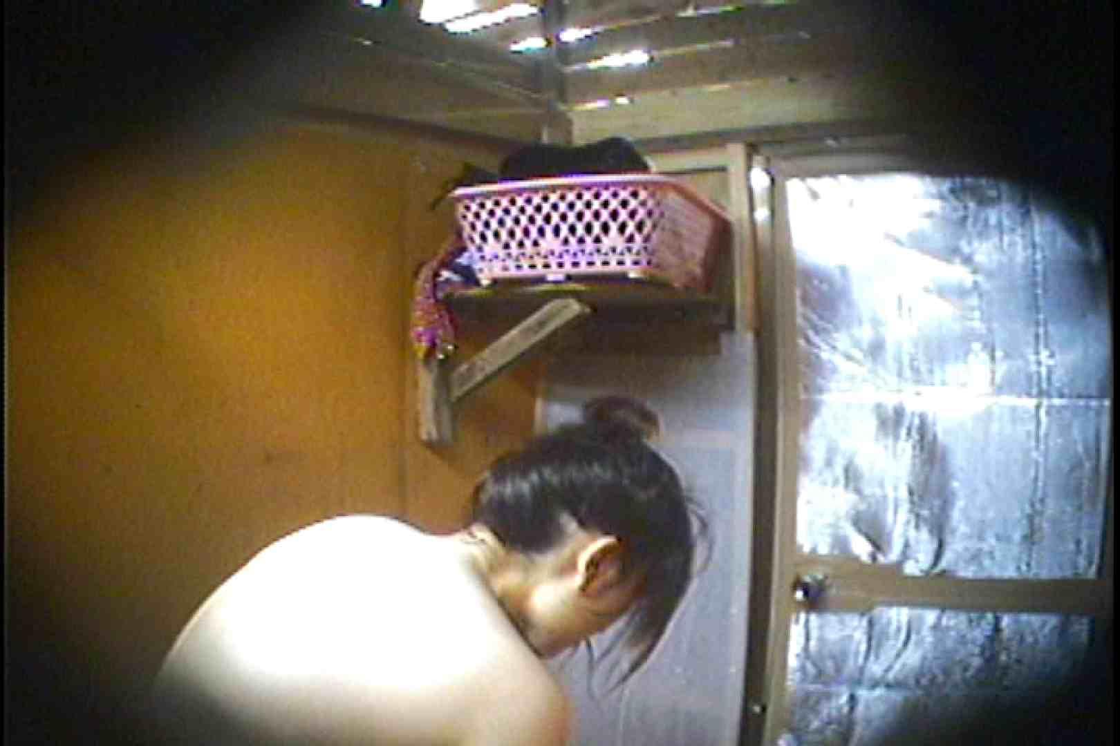 海の家の更衣室 Vol.37 日焼け | 高画質  48画像 26
