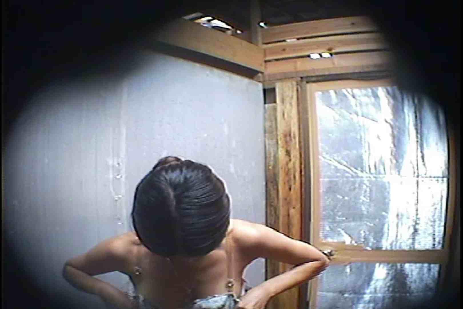 海の家の更衣室 Vol.45 高画質 | シャワー  101画像 6