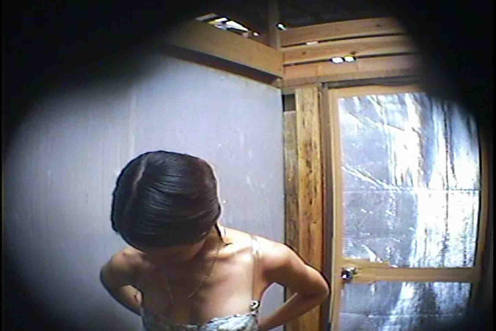 海の家の更衣室 Vol.45 高画質 | シャワー  101画像 9