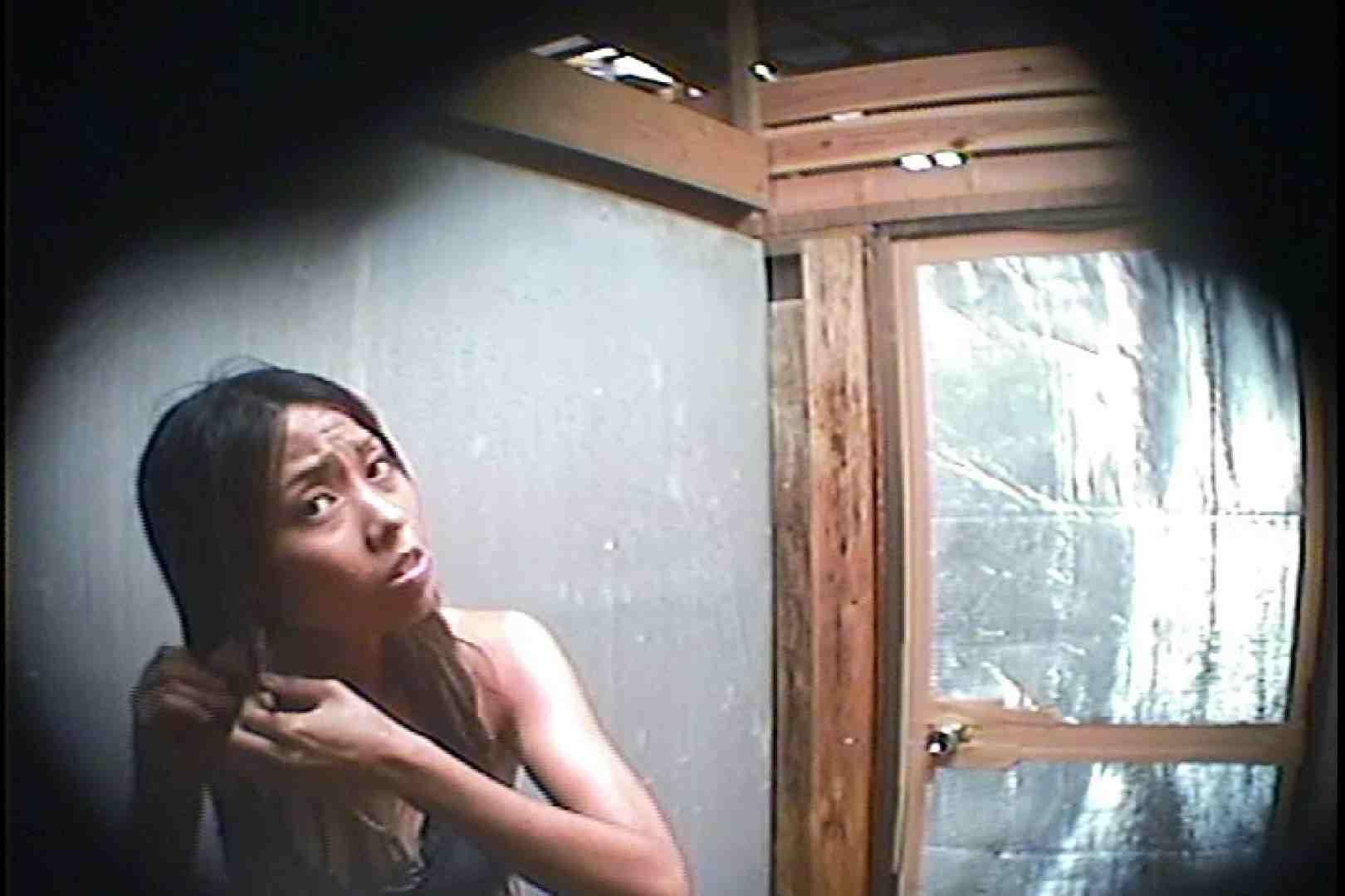 海の家の更衣室 Vol.45 高画質 | シャワー  101画像 14