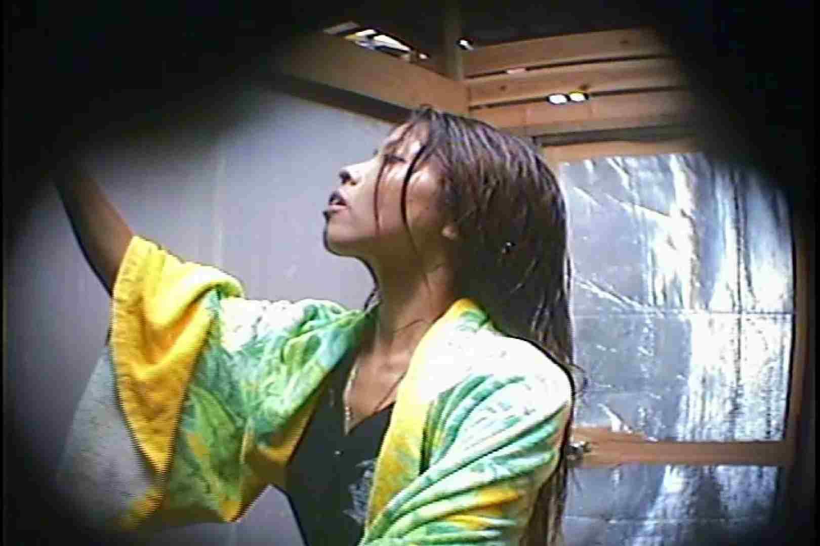 海の家の更衣室 Vol.45 高画質 | シャワー  101画像 21