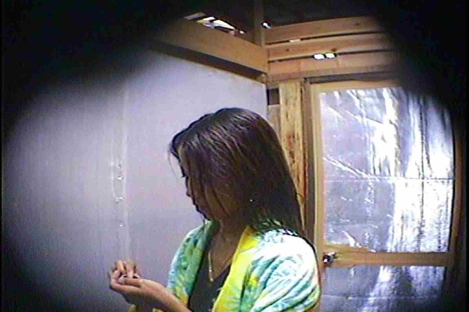 海の家の更衣室 Vol.45 高画質 | シャワー  101画像 22