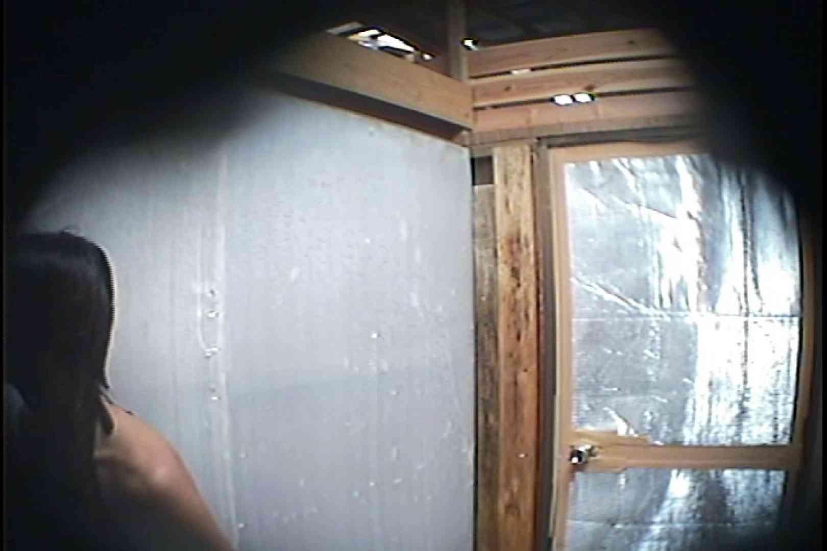 海の家の更衣室 Vol.45 高画質 | シャワー  101画像 24