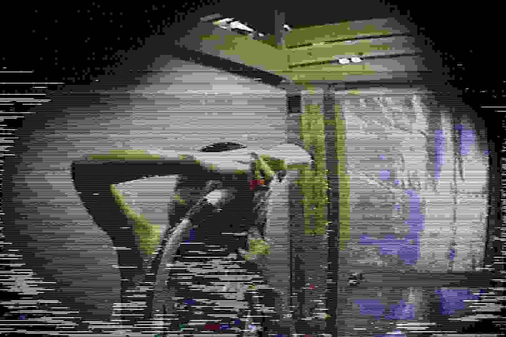 海の家の更衣室 Vol.45 高画質 | シャワー  101画像 28