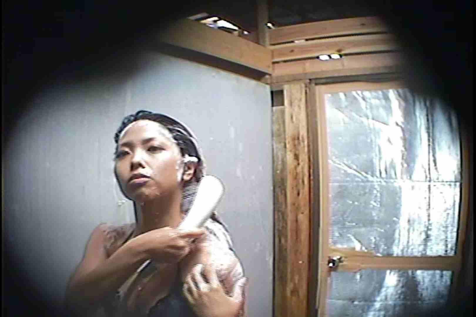 海の家の更衣室 Vol.45 高画質 | シャワー  101画像 40
