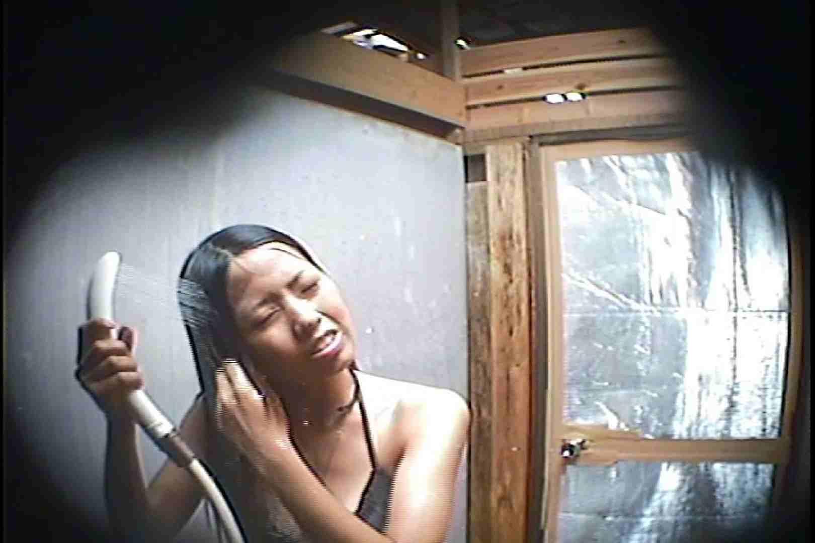 海の家の更衣室 Vol.45 高画質 | シャワー  101画像 51
