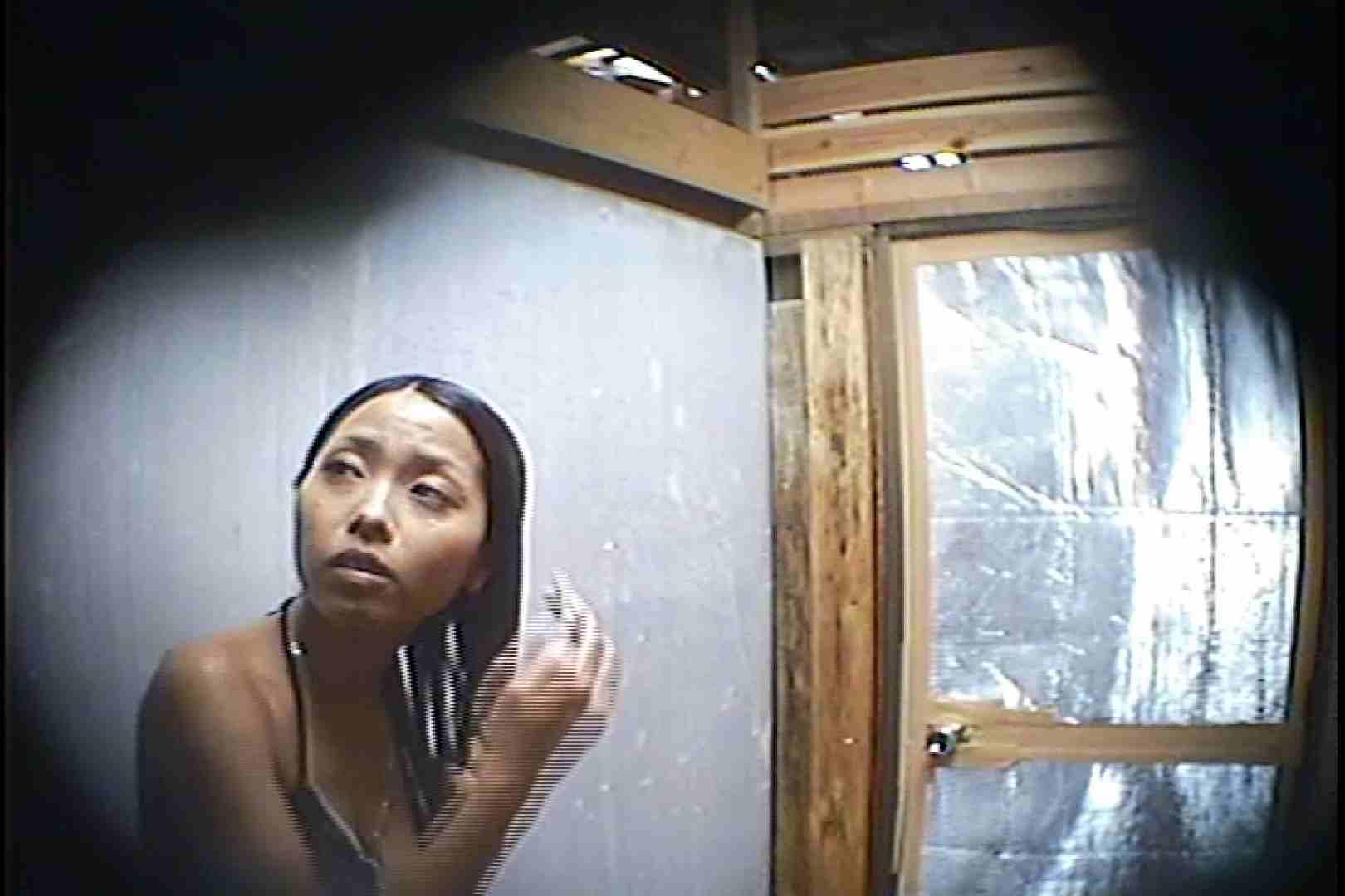 海の家の更衣室 Vol.45 高画質 | シャワー  101画像 62